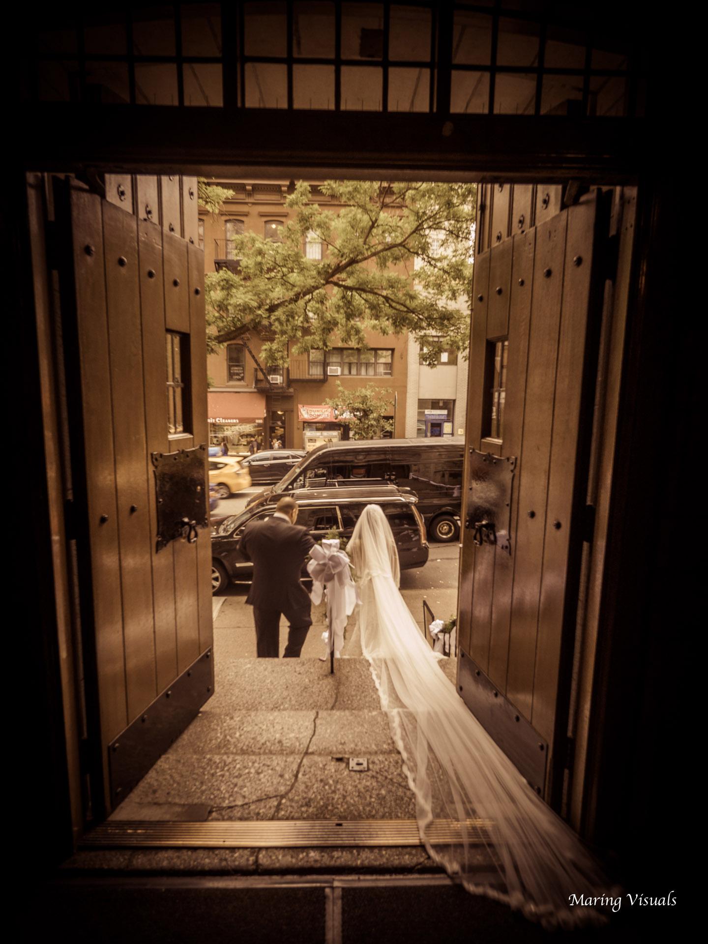 Pierre Hotel Wedding NYC00047.jpg