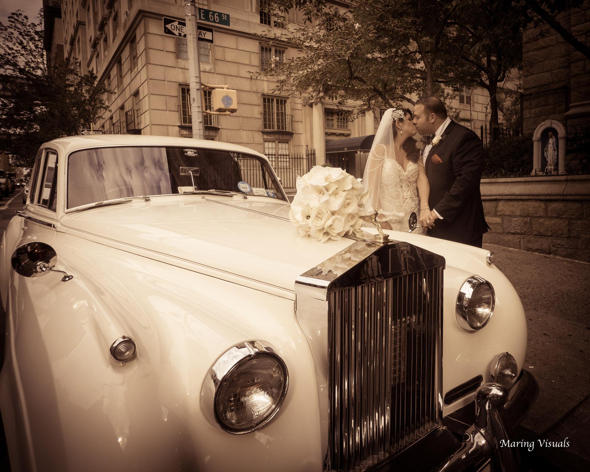 Pierre Hotel Wedding NYC00048.jpg
