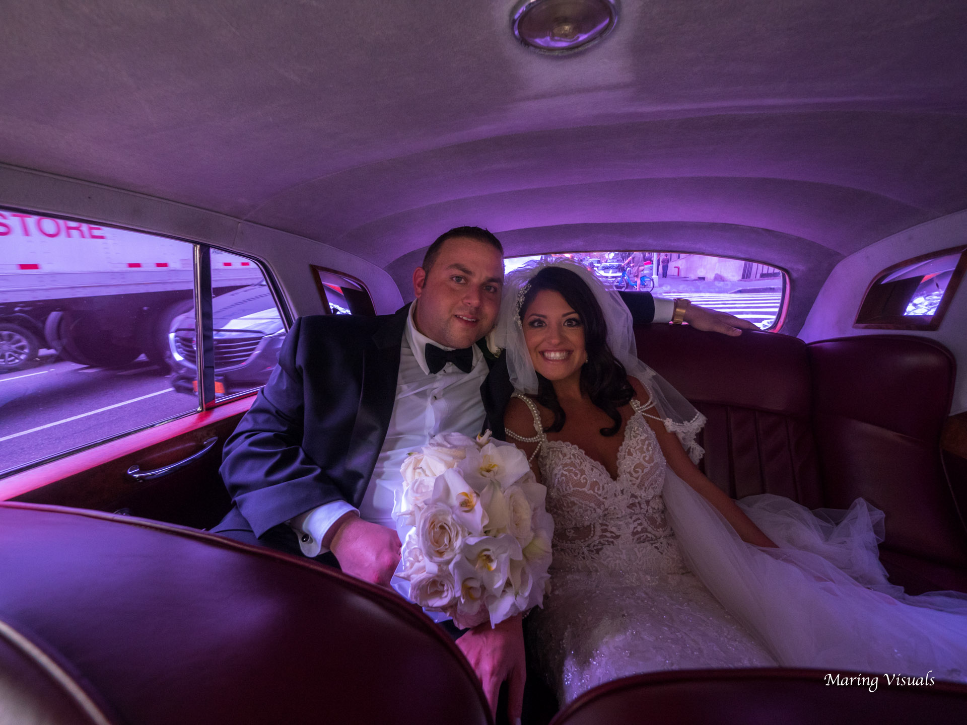 Pierre Hotel Wedding NYC00049.jpg