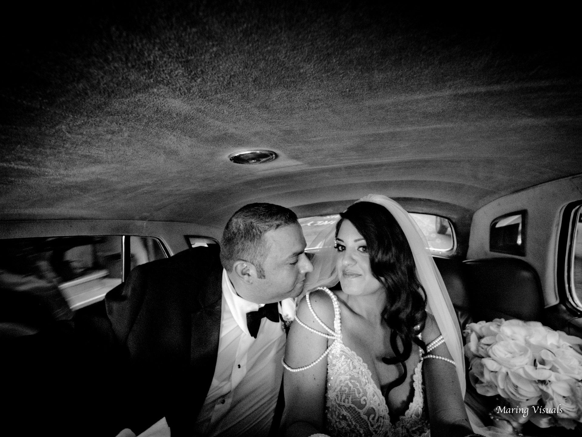 Pierre Hotel Wedding NYC00050.jpg