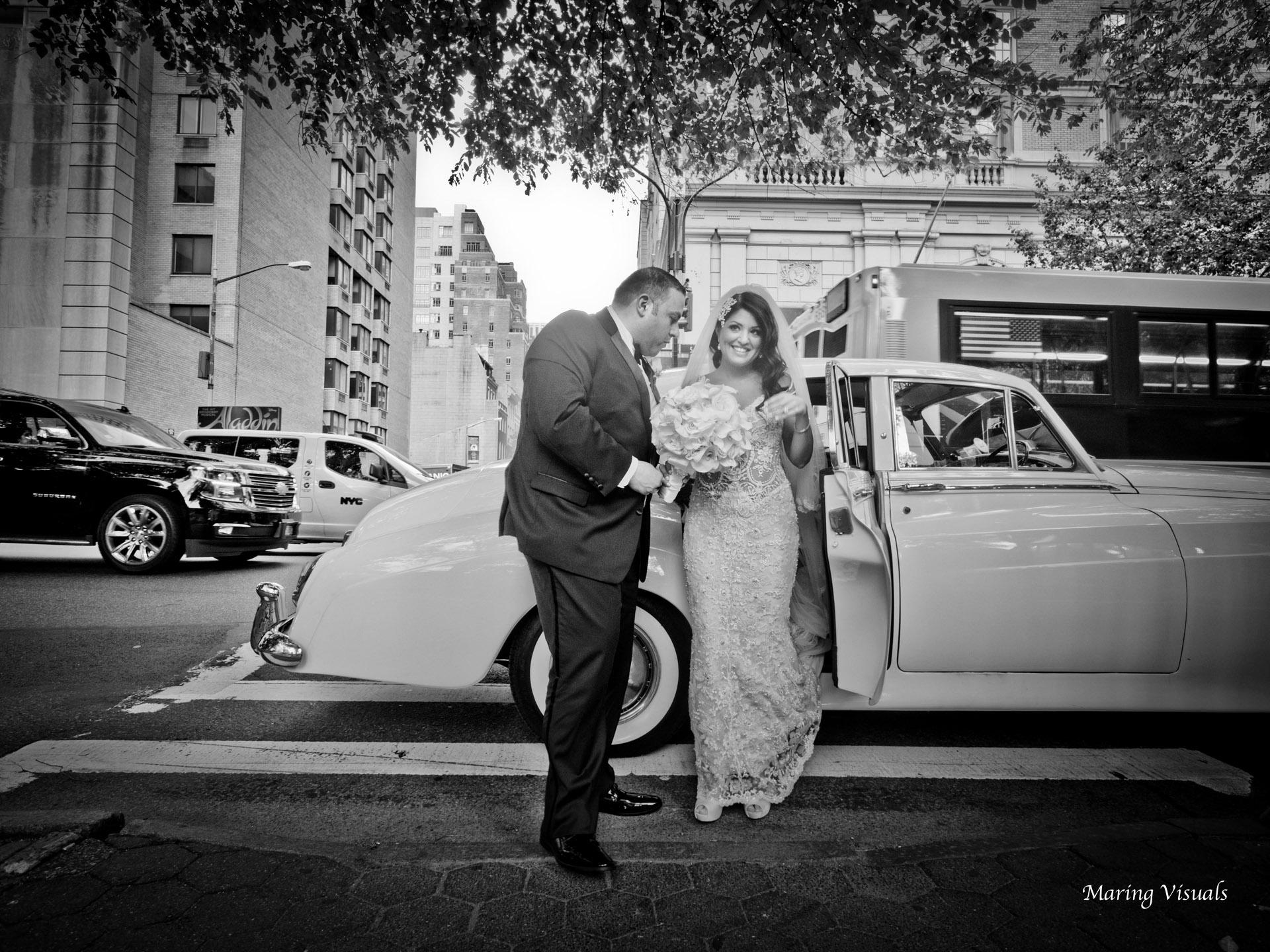 Pierre Hotel Wedding NYC00051.jpg