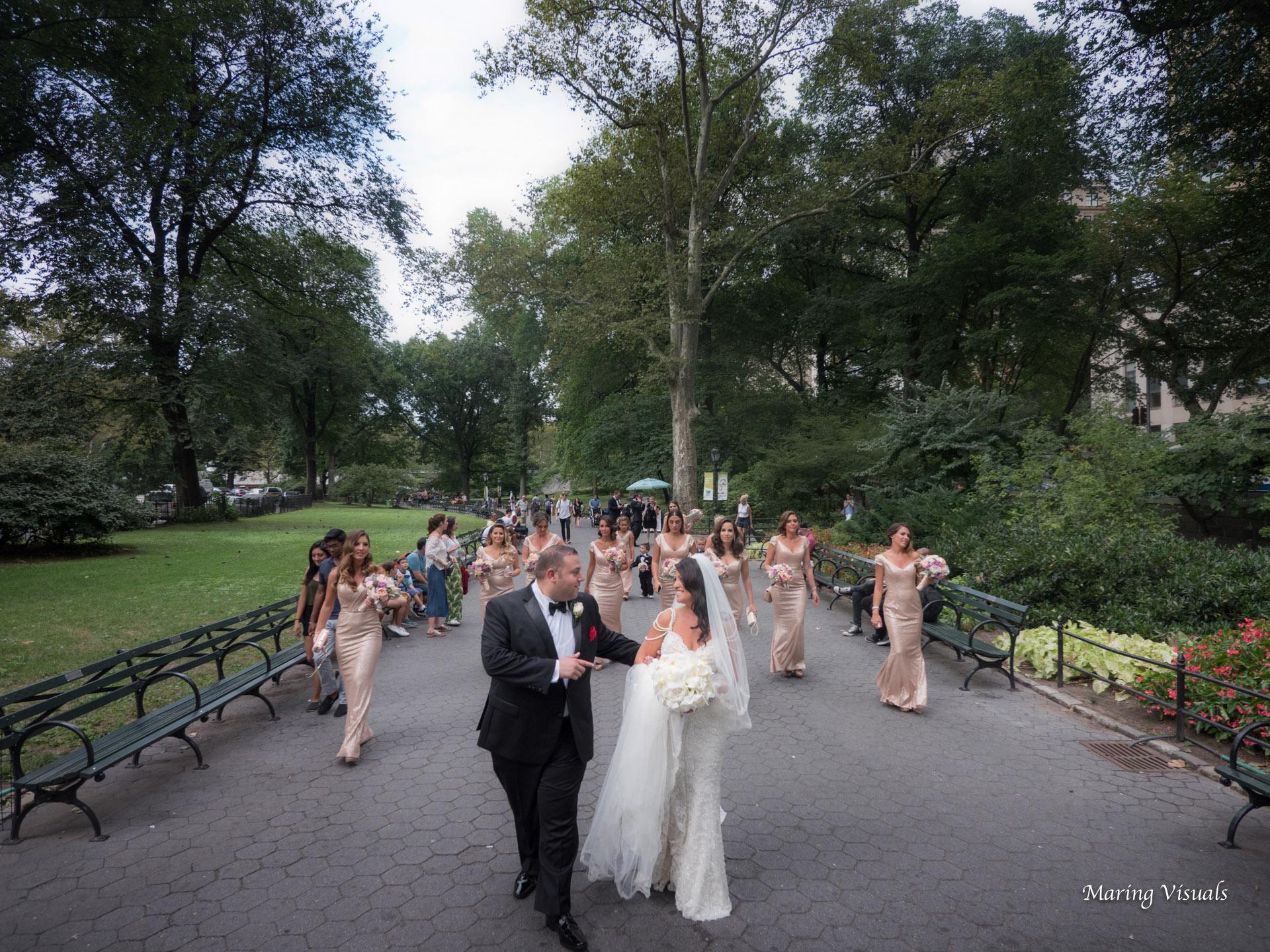 Pierre Hotel Wedding NYC00052.jpg