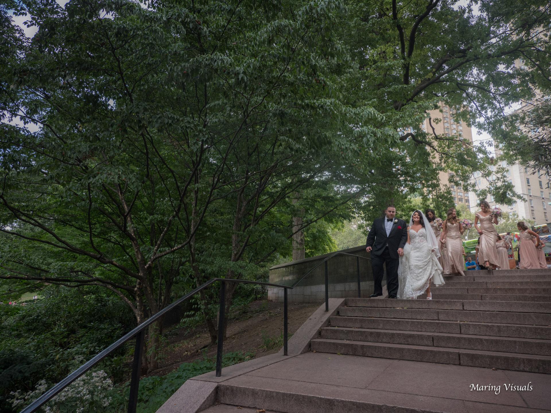 Pierre Hotel Wedding NYC00053.jpg