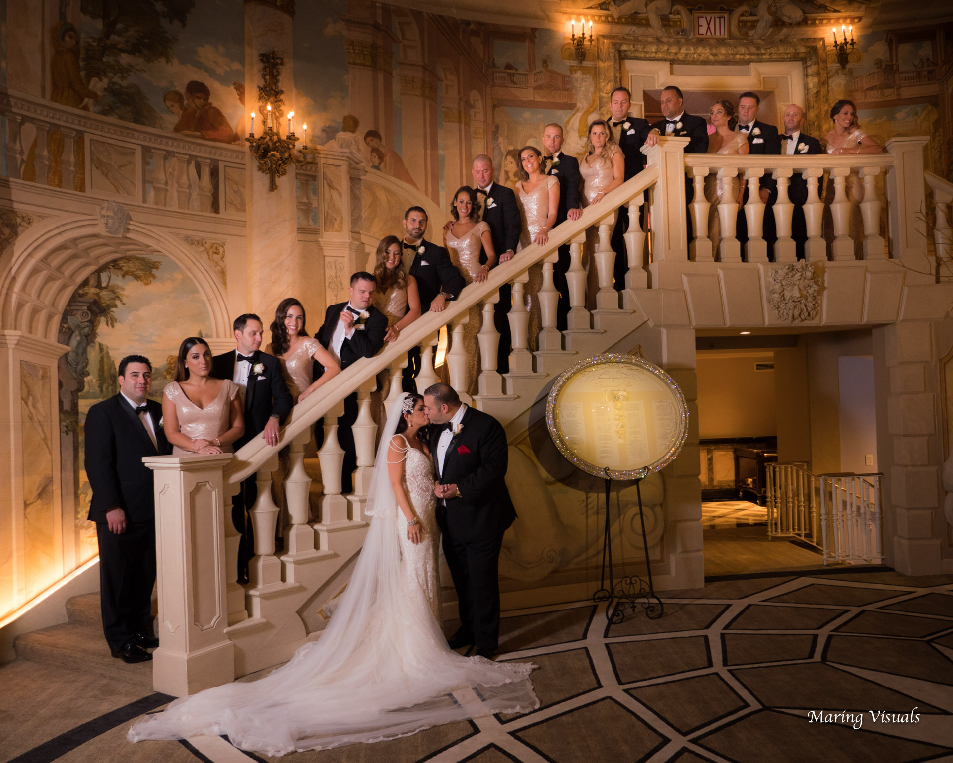 Pierre Hotel Wedding NYC00061.jpg
