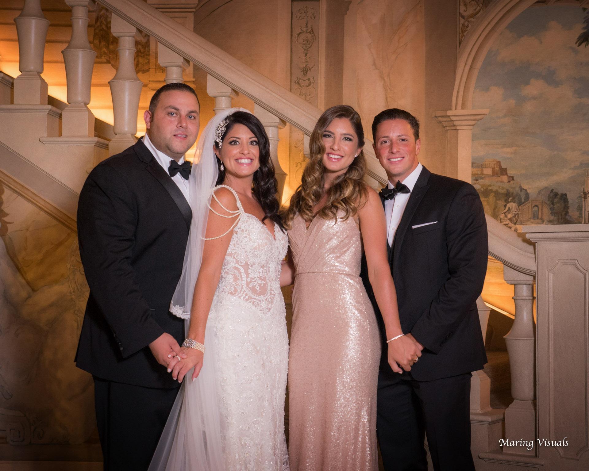 Pierre Hotel Wedding NYC00063.jpg
