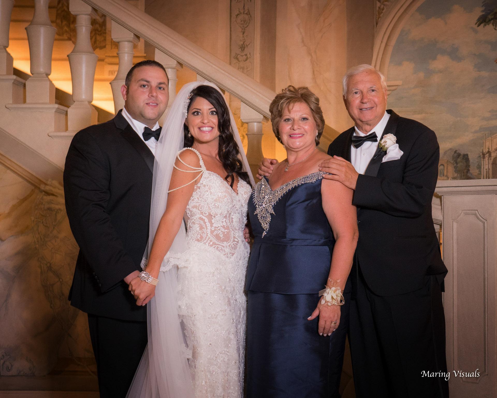 Pierre Hotel Wedding NYC00064.jpg