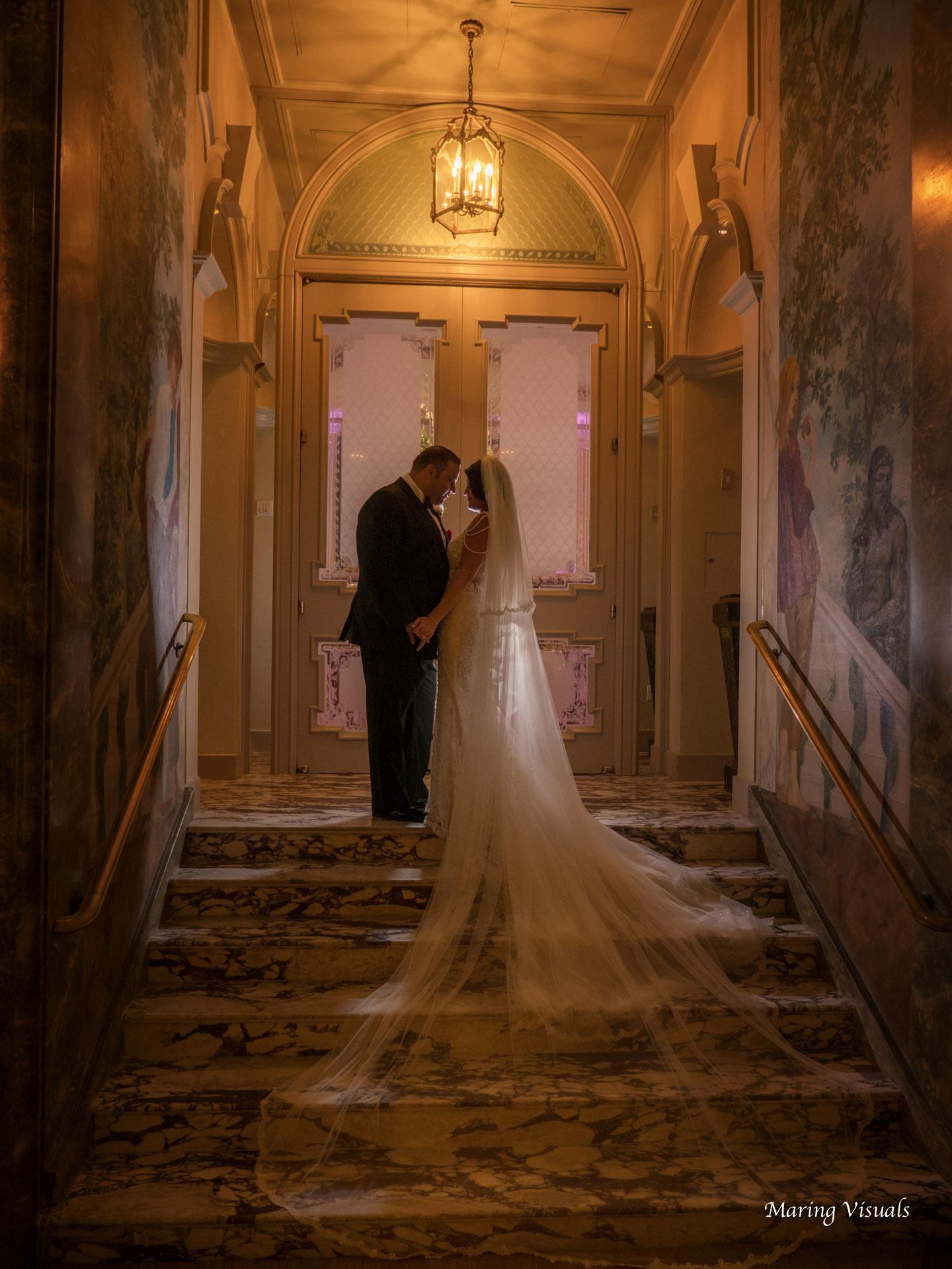 Pierre Hotel Wedding NYC00067.jpg