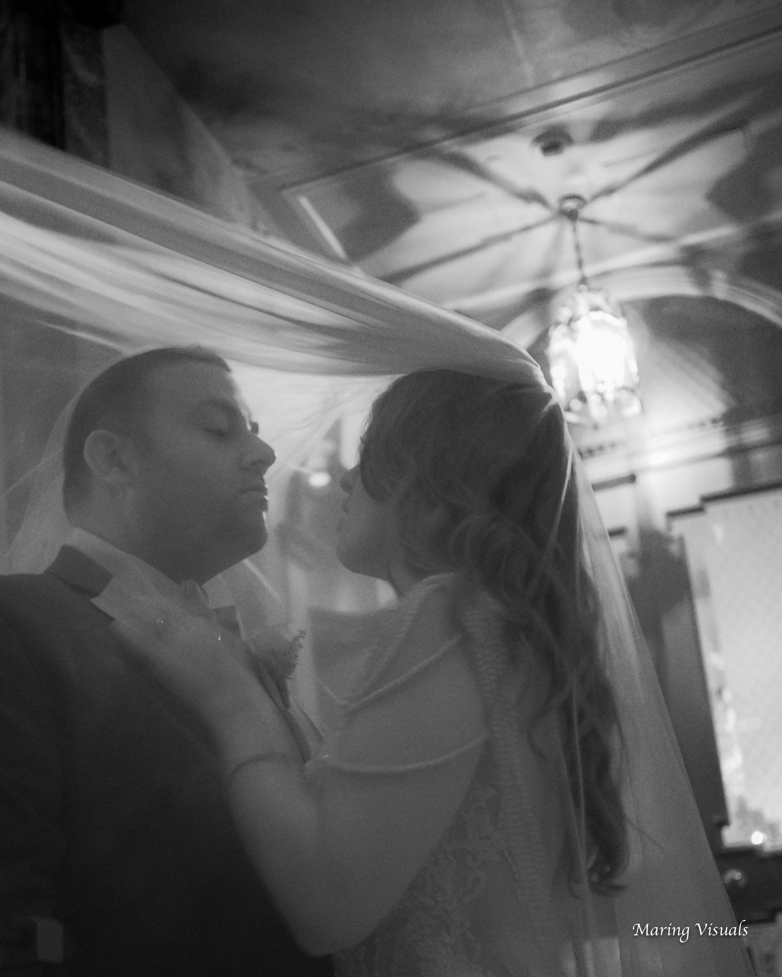 Pierre Hotel Wedding NYC00068.jpg