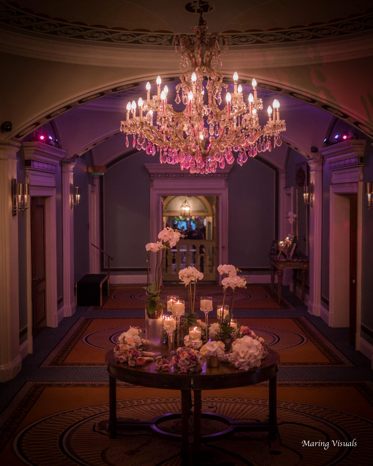 Pierre Hotel Wedding NYC00071.jpg
