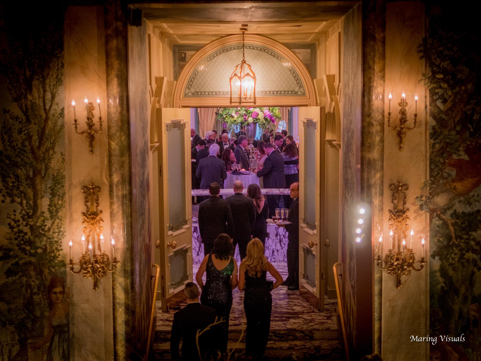 Pierre Hotel Wedding NYC00072.jpg