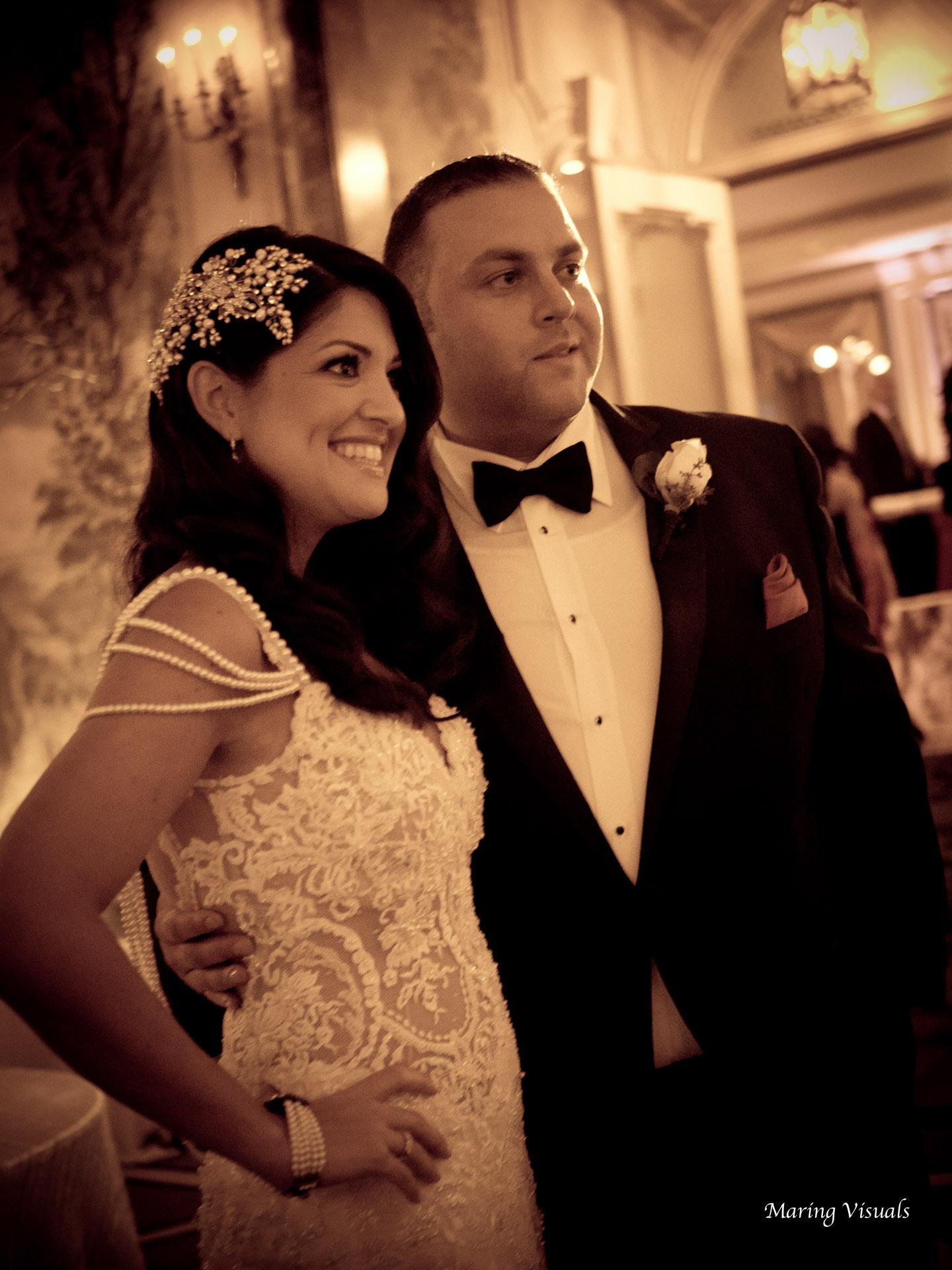 Pierre Hotel Wedding NYC00074.jpg