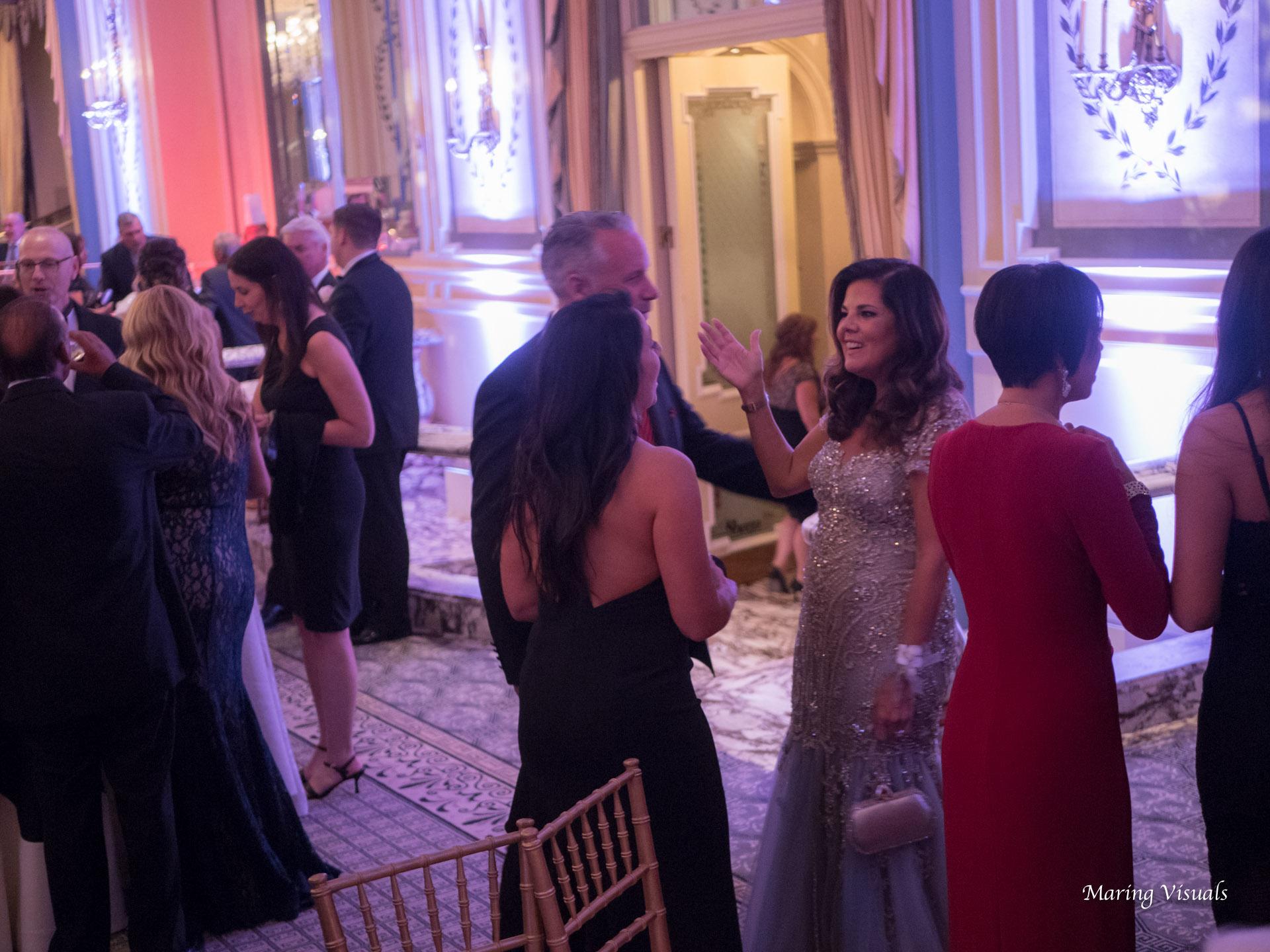 Pierre Hotel Wedding NYC00077.jpg