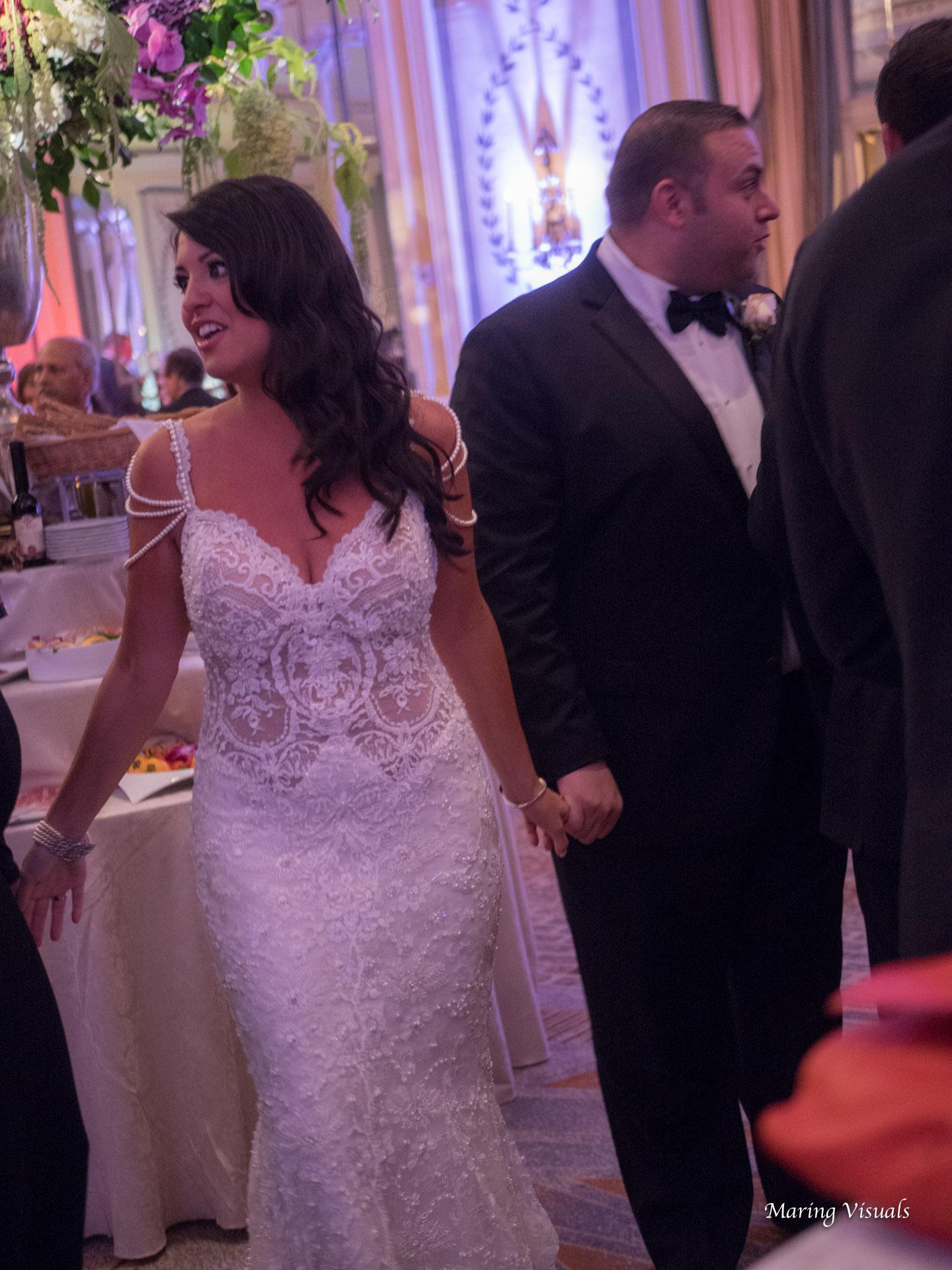 Pierre Hotel Wedding NYC00076.jpg