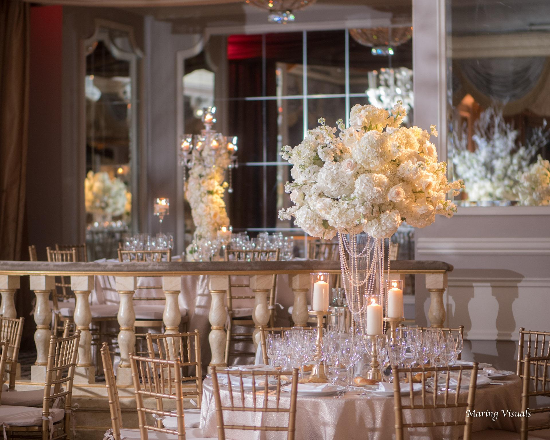 Pierre Hotel Wedding NYC00079.jpg