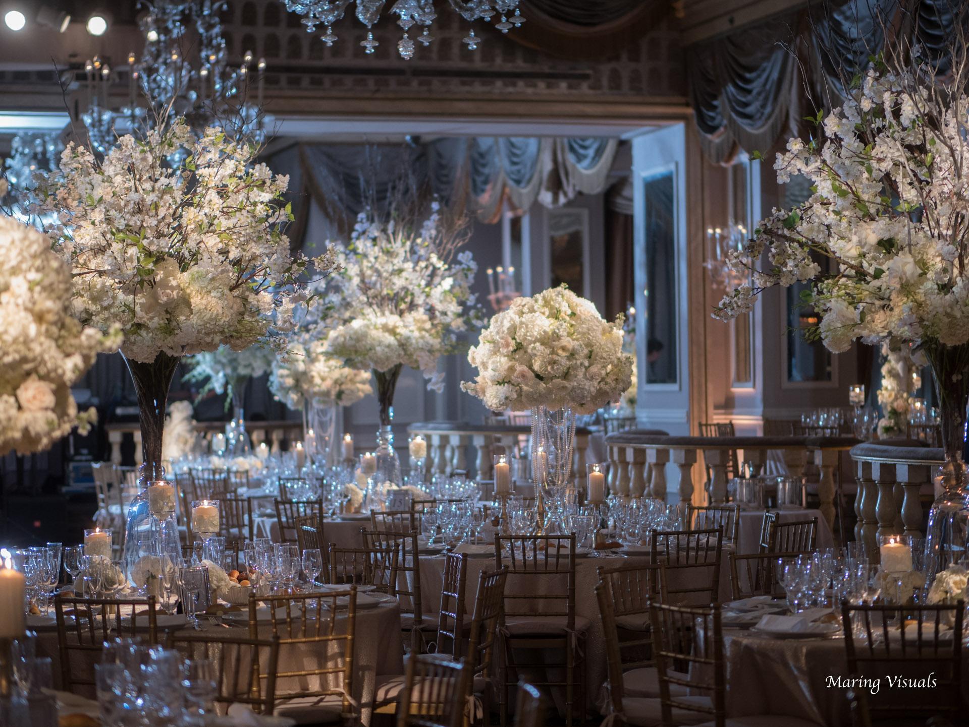 Pierre Hotel Wedding NYC00078.jpg