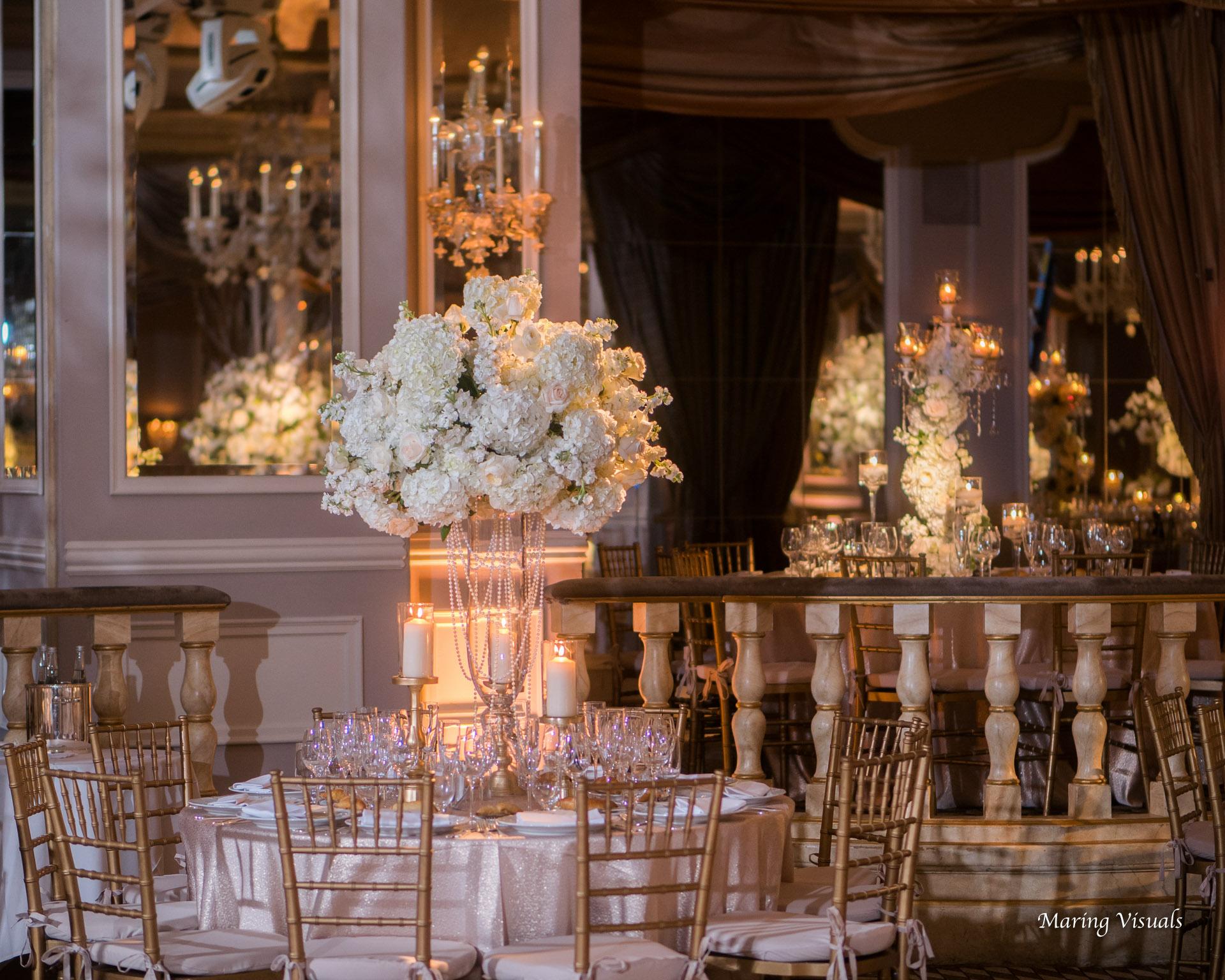 Pierre Hotel Wedding NYC00080.jpg