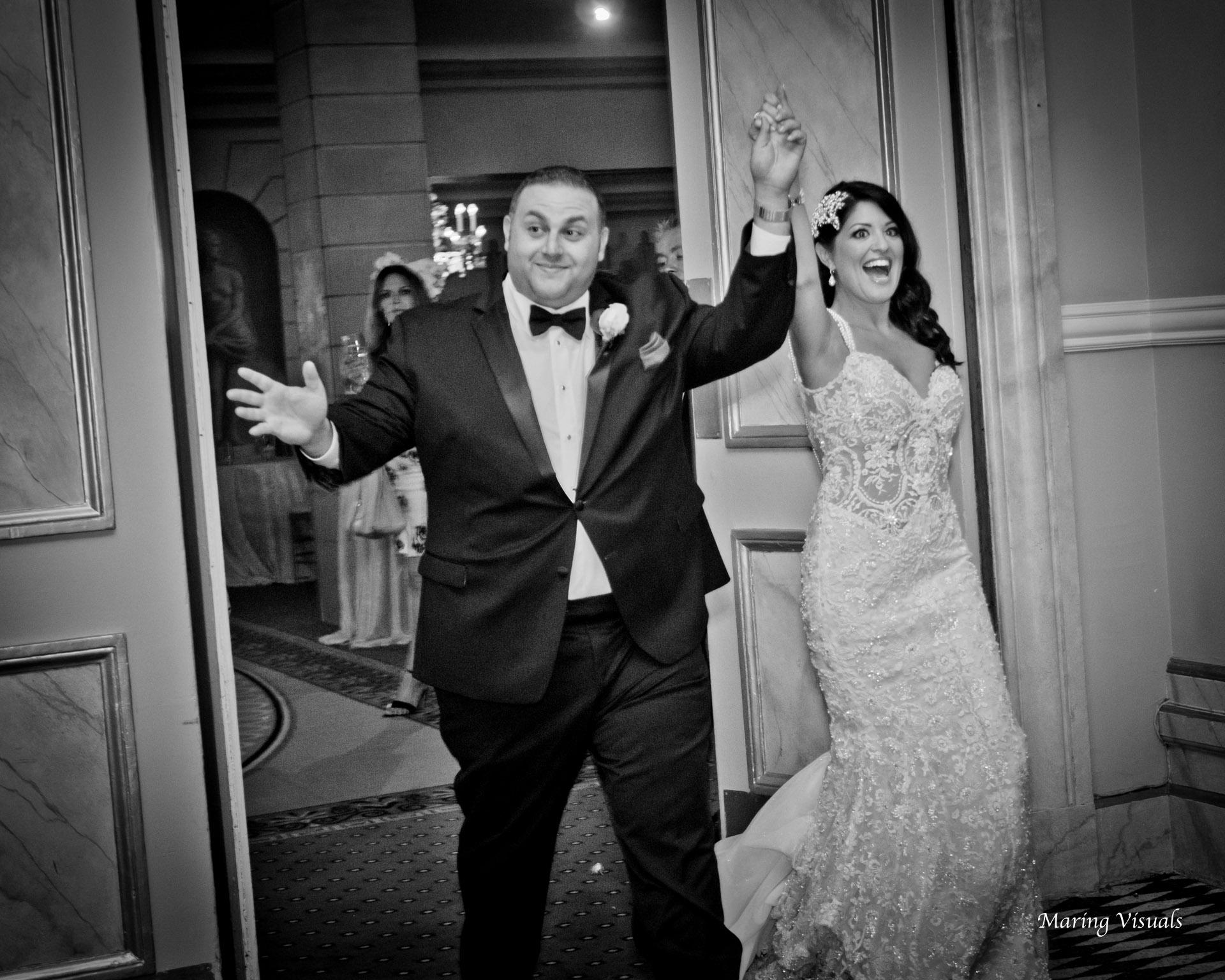 Pierre Hotel Wedding NYC00081.jpg