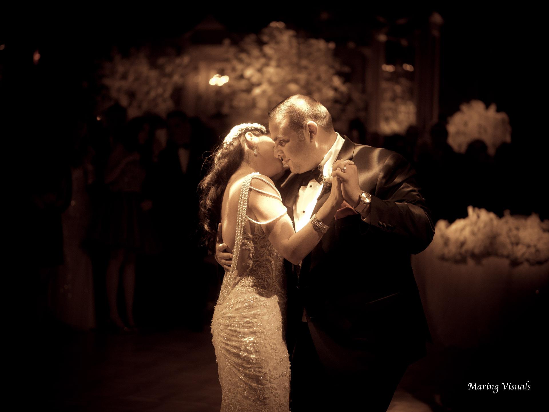 Pierre Hotel Wedding NYC00084.jpg