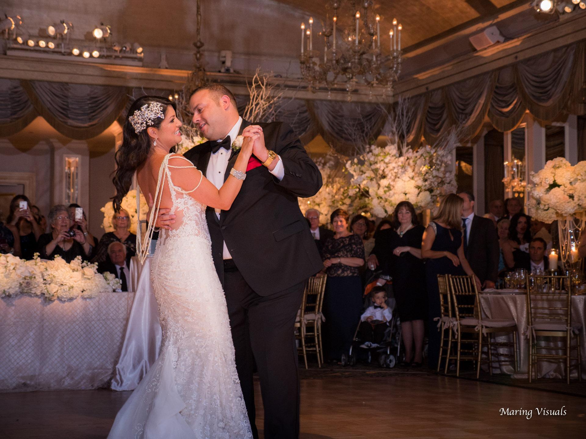 Pierre Hotel Wedding NYC00085.jpg