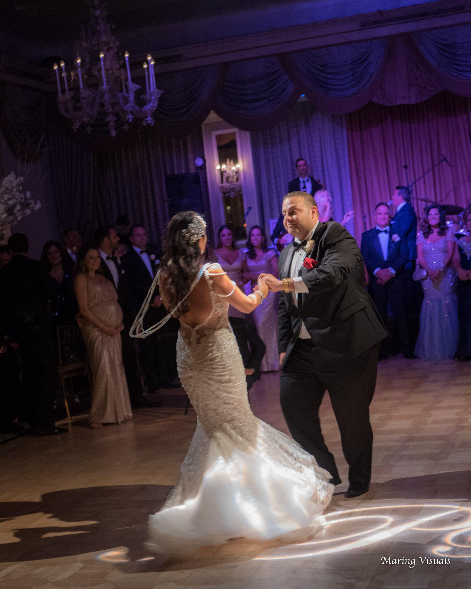 Pierre Hotel Wedding NYC00086.jpg