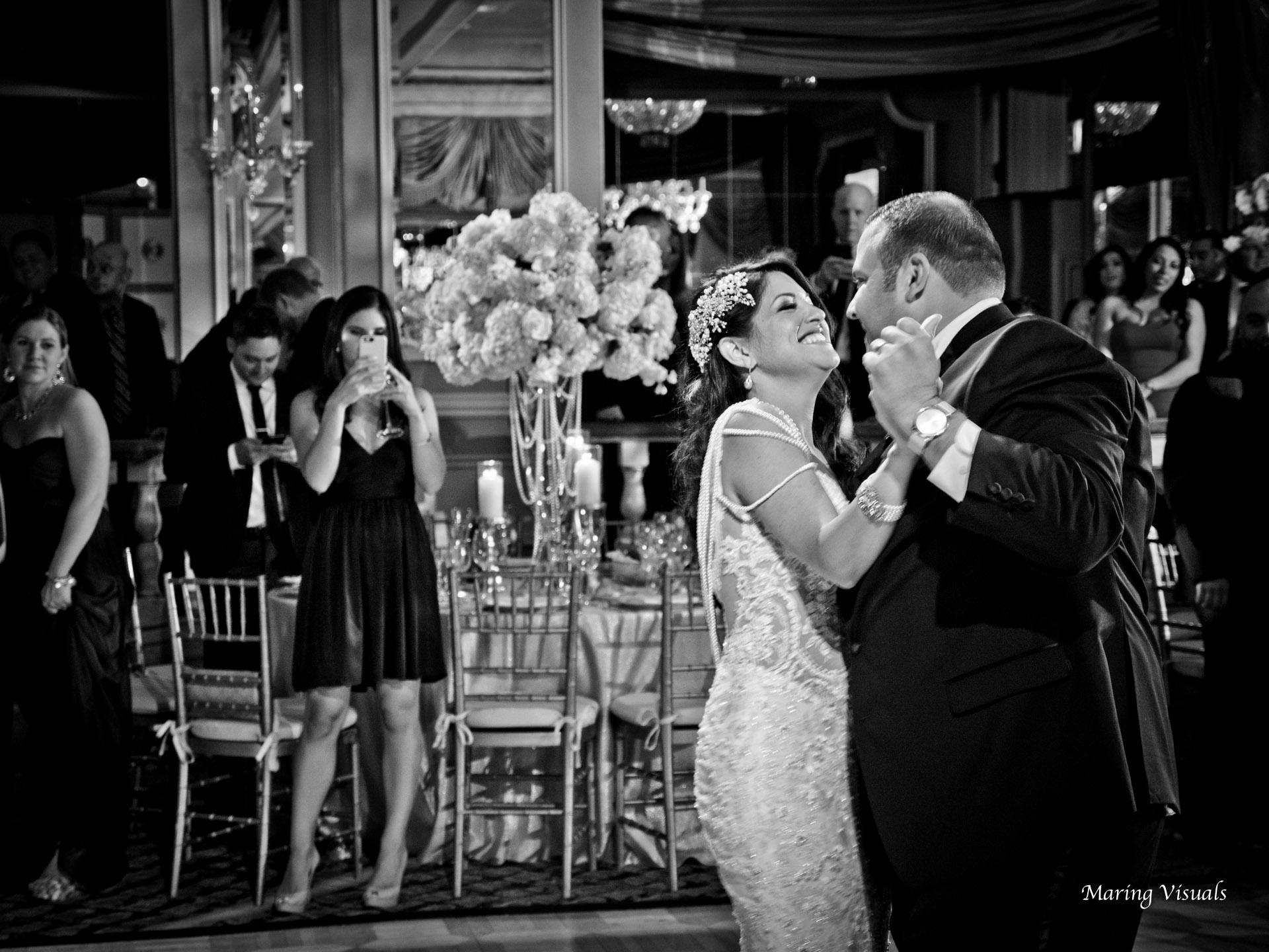 Pierre Hotel Wedding NYC00088.jpg