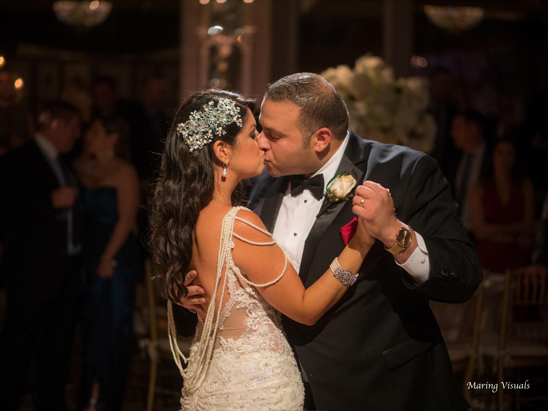 Pierre Hotel Wedding NYC00089.jpg