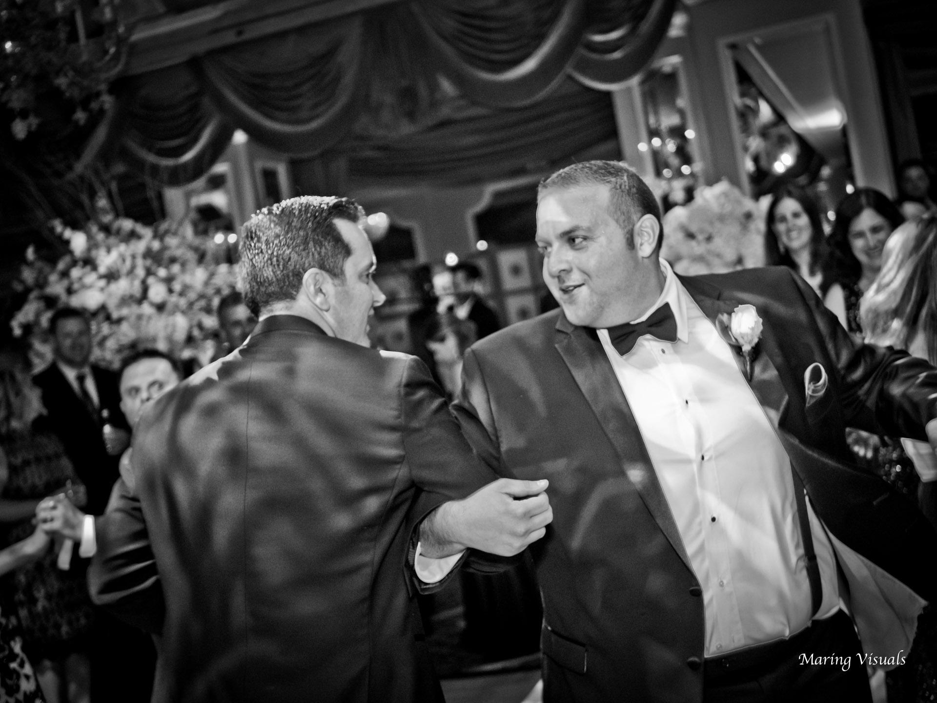 Pierre Hotel Wedding NYC00090.jpg
