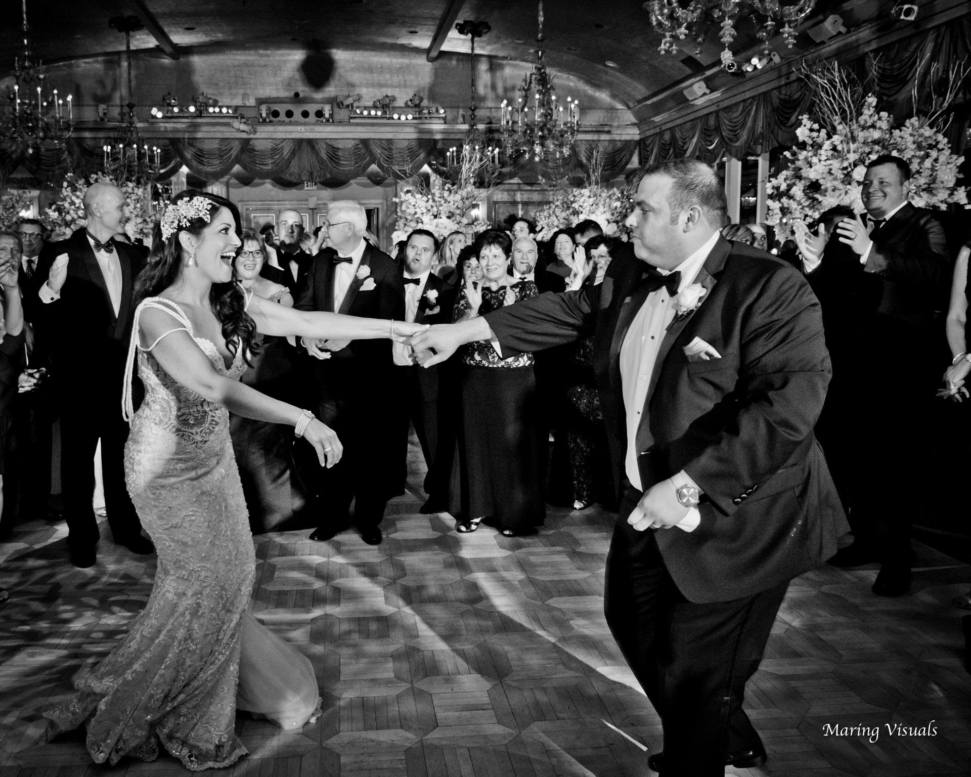 Pierre Hotel Wedding NYC00092.jpg
