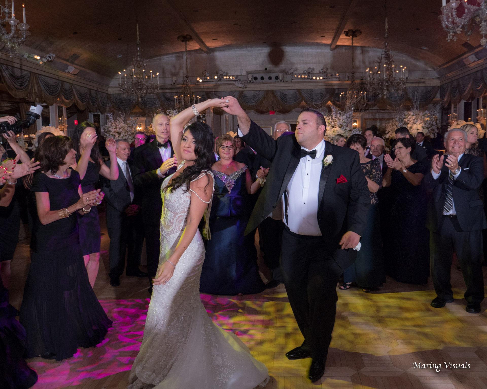Pierre Hotel Wedding NYC00093.jpg