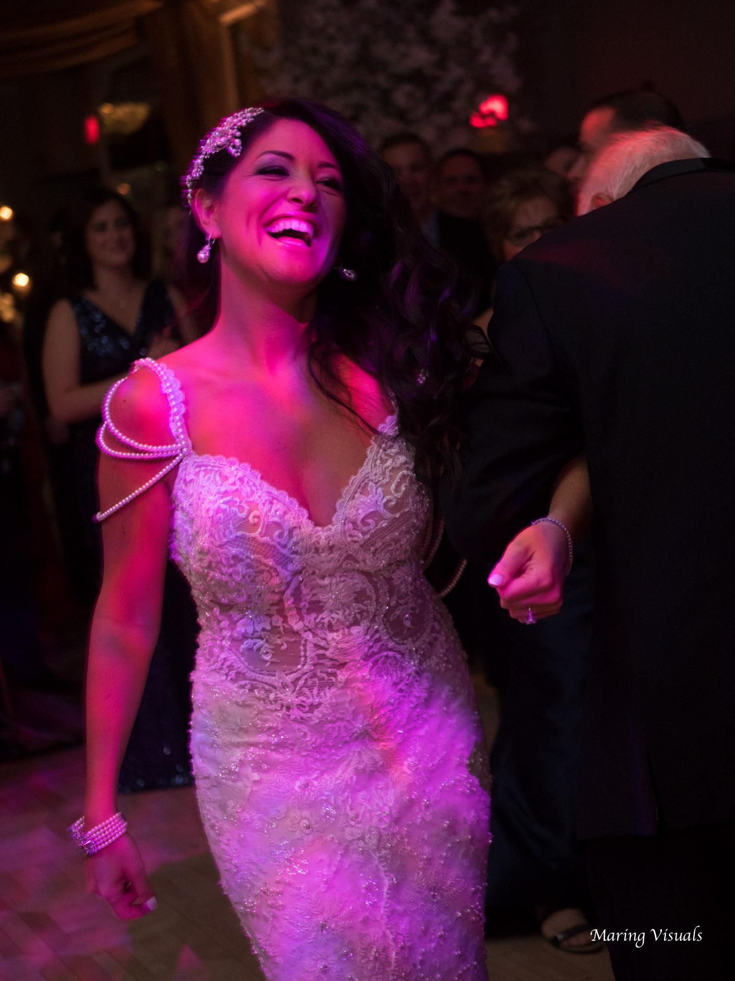Pierre Hotel Wedding NYC00094.jpg
