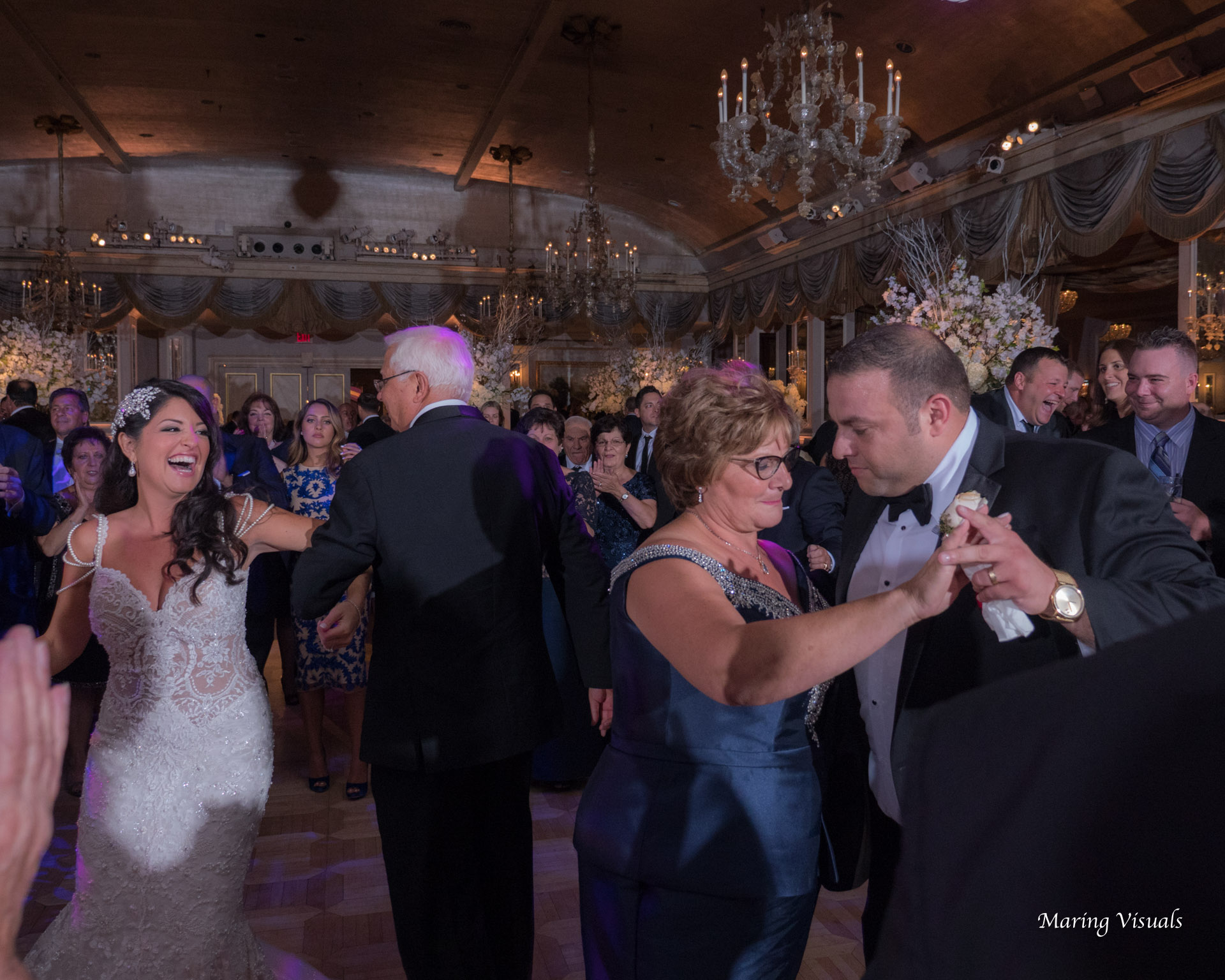 Pierre Hotel Wedding NYC00095.jpg