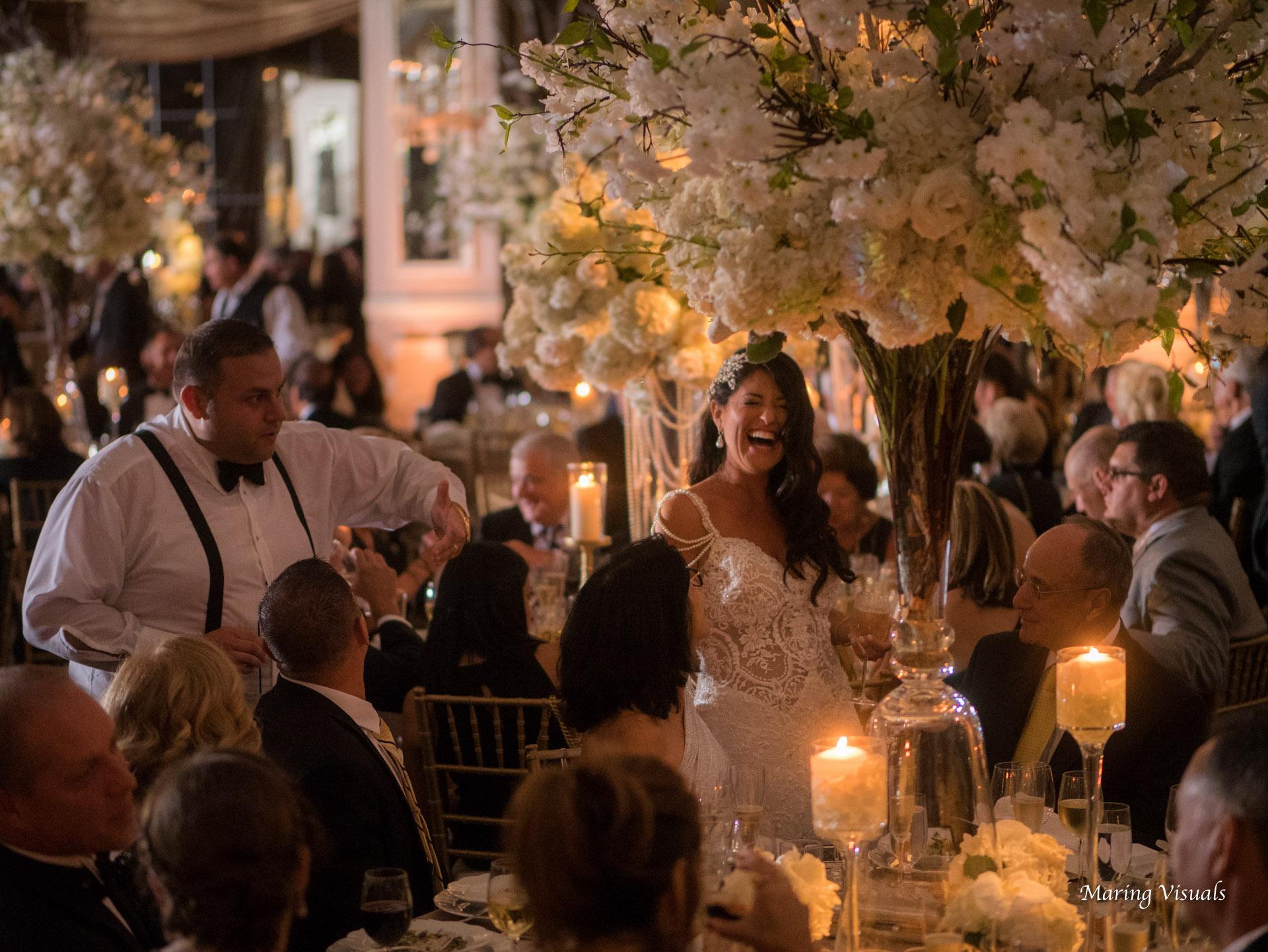 Pierre Hotel Wedding NYC00096.jpg