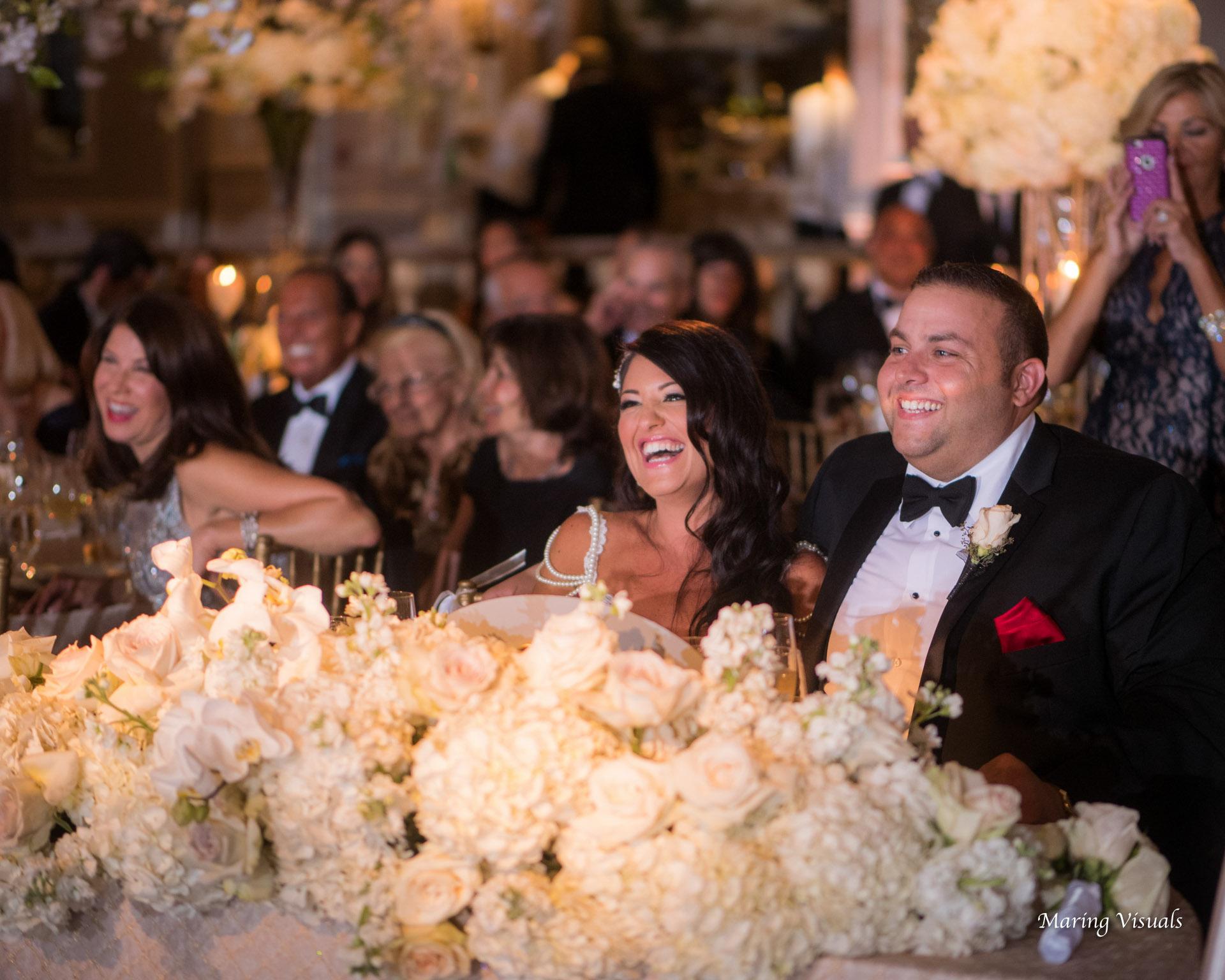 Pierre Hotel Wedding NYC00098.jpg