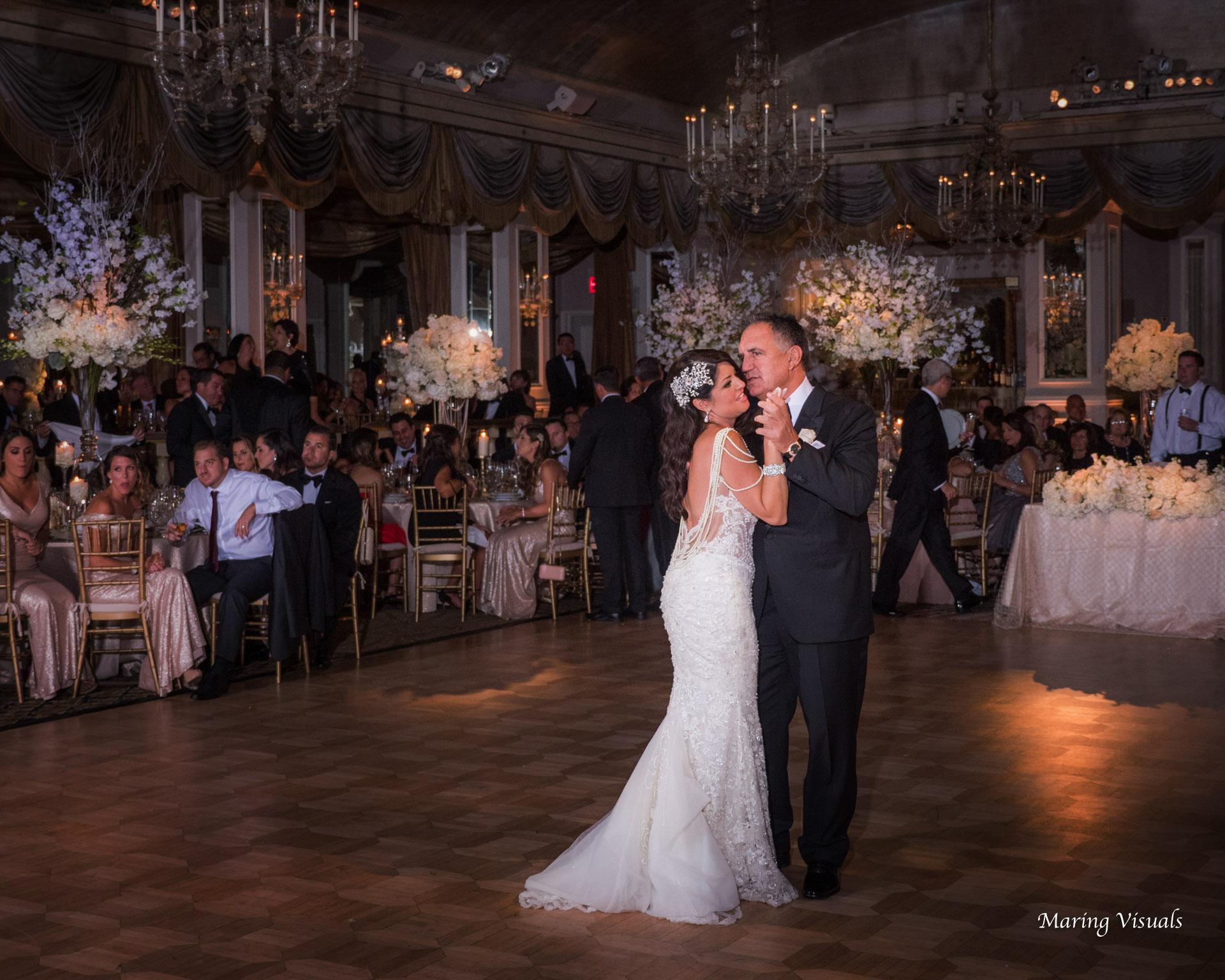 Pierre Hotel Wedding NYC00100.jpg