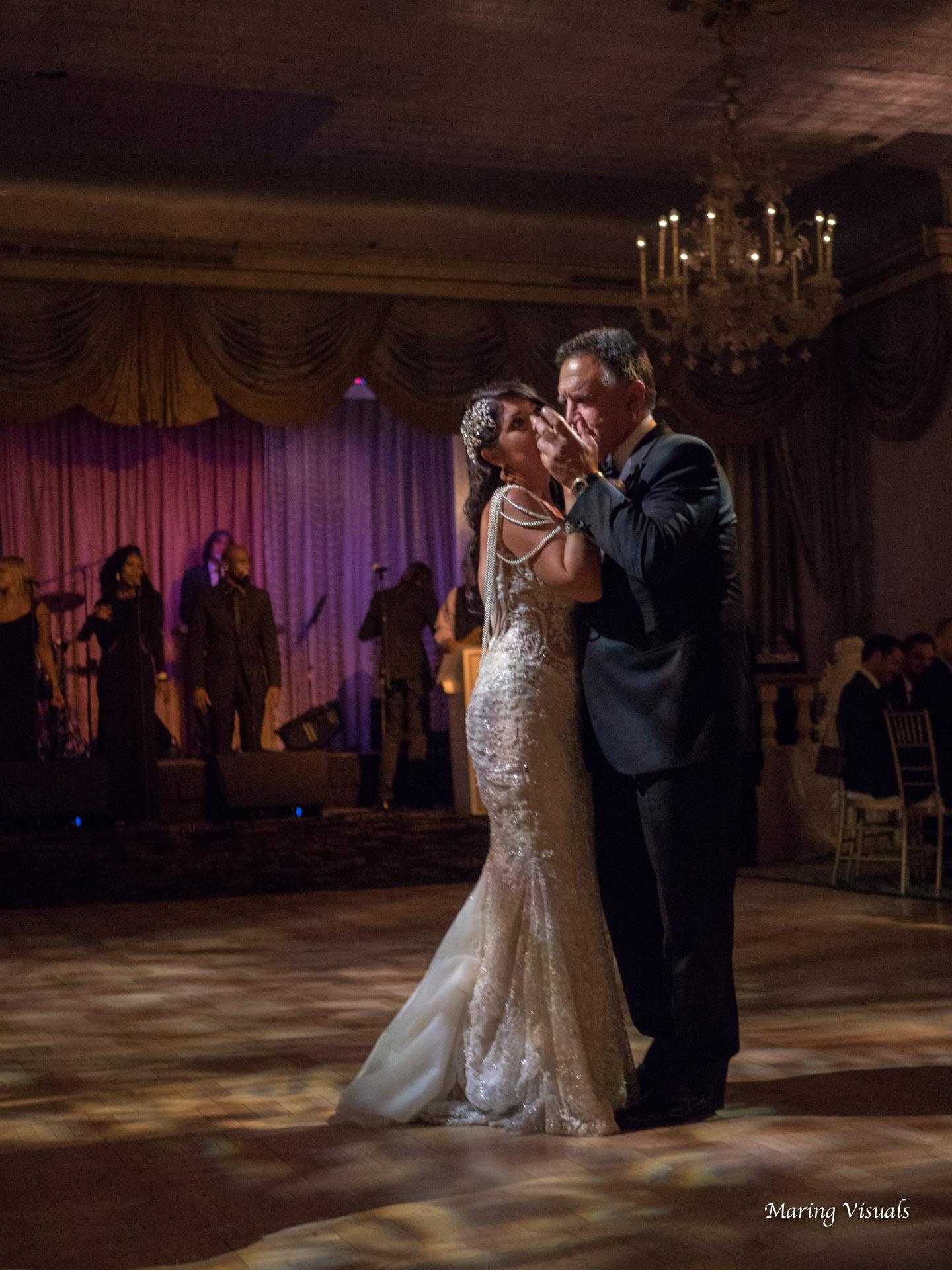 Pierre Hotel Wedding NYC00101.jpg