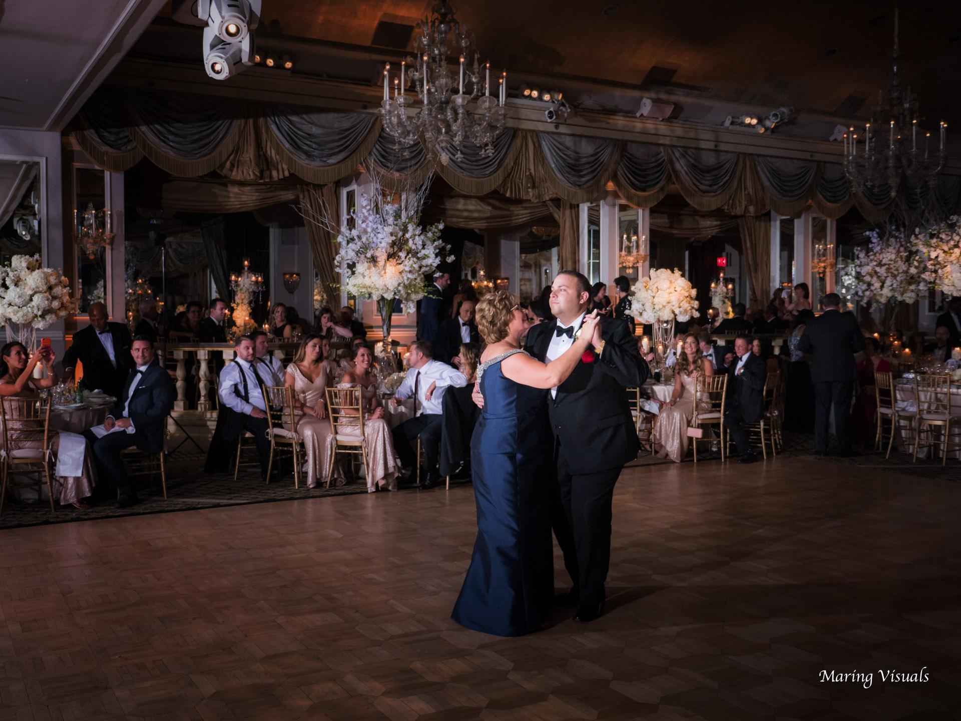 Pierre Hotel Wedding NYC00103.jpg