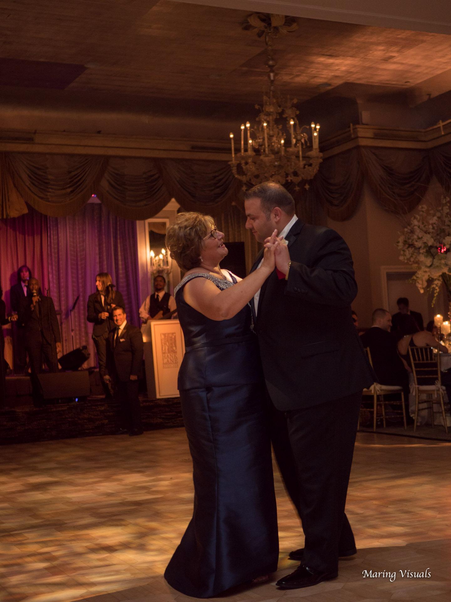 Pierre Hotel Wedding NYC00104.jpg