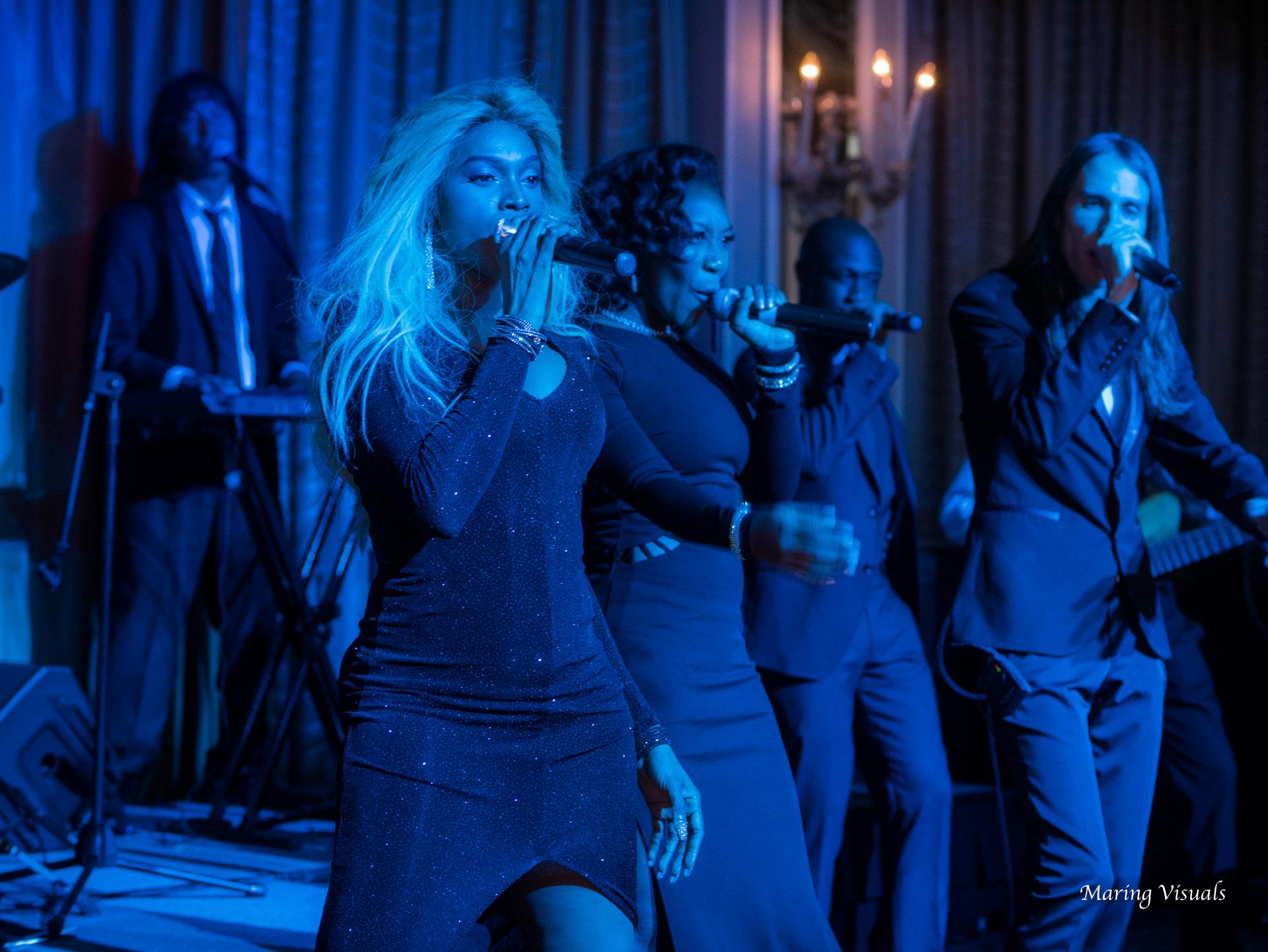 Pierre Hotel Wedding NYC00105.jpg