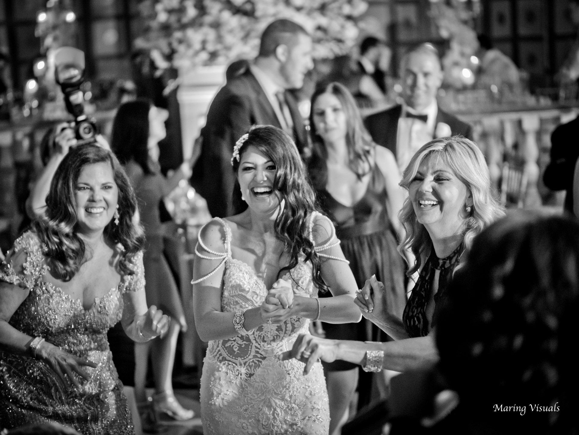 Pierre Hotel Wedding NYC00107.jpg