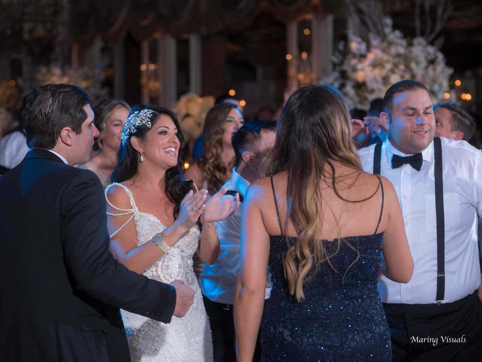 Pierre Hotel Wedding NYC00108.jpg