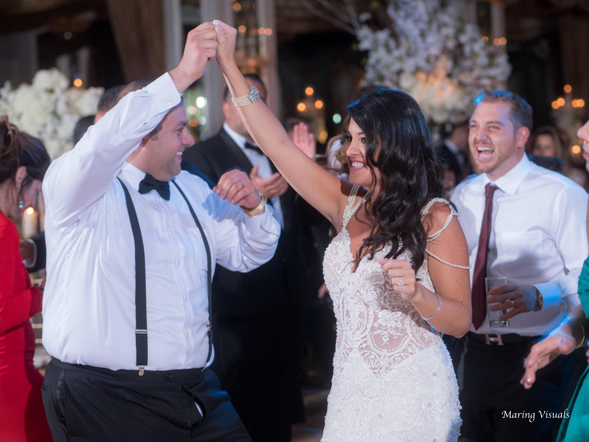 Pierre Hotel Wedding NYC00109.jpg