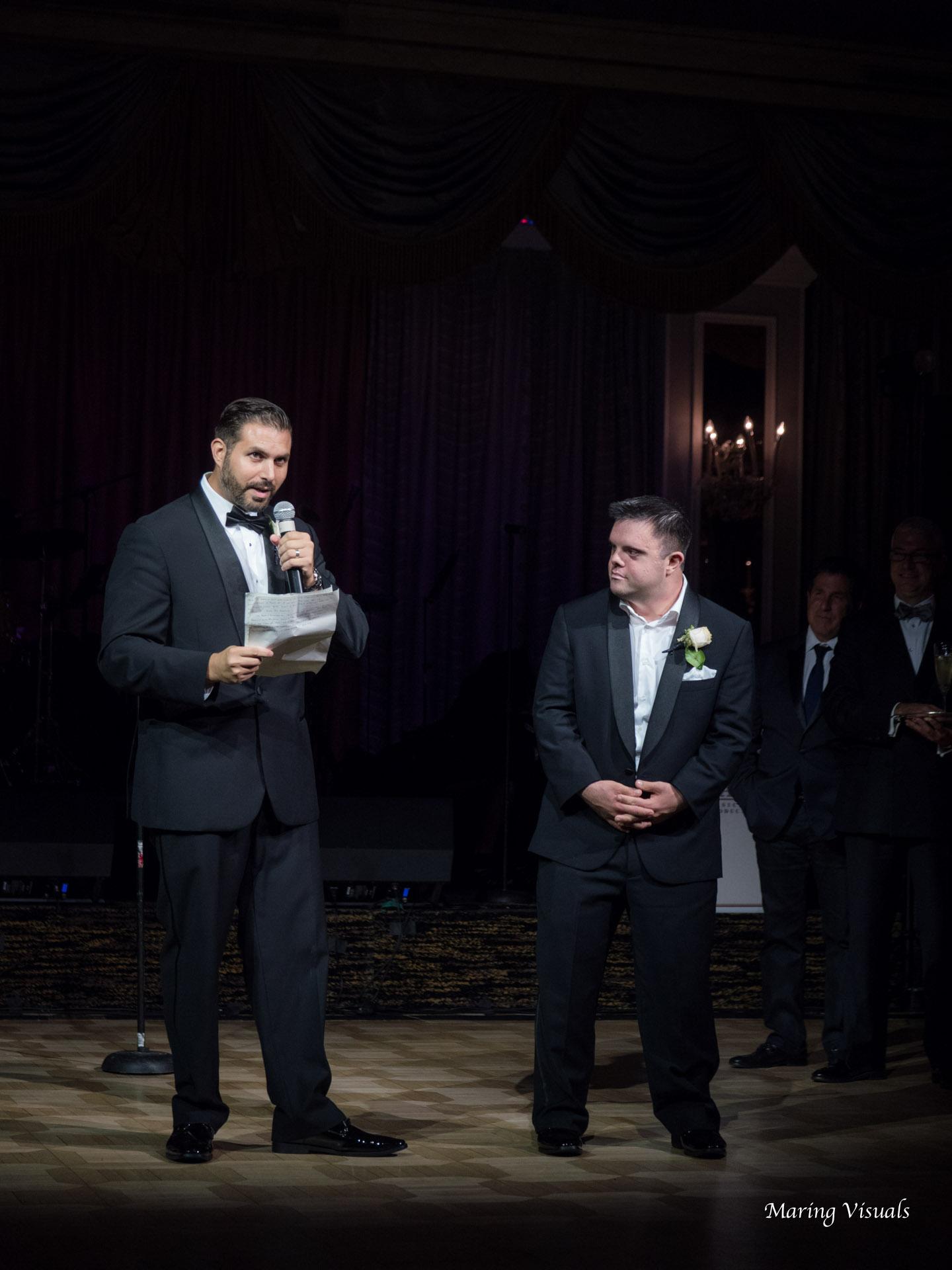 Pierre Hotel Wedding NYC00112.jpg
