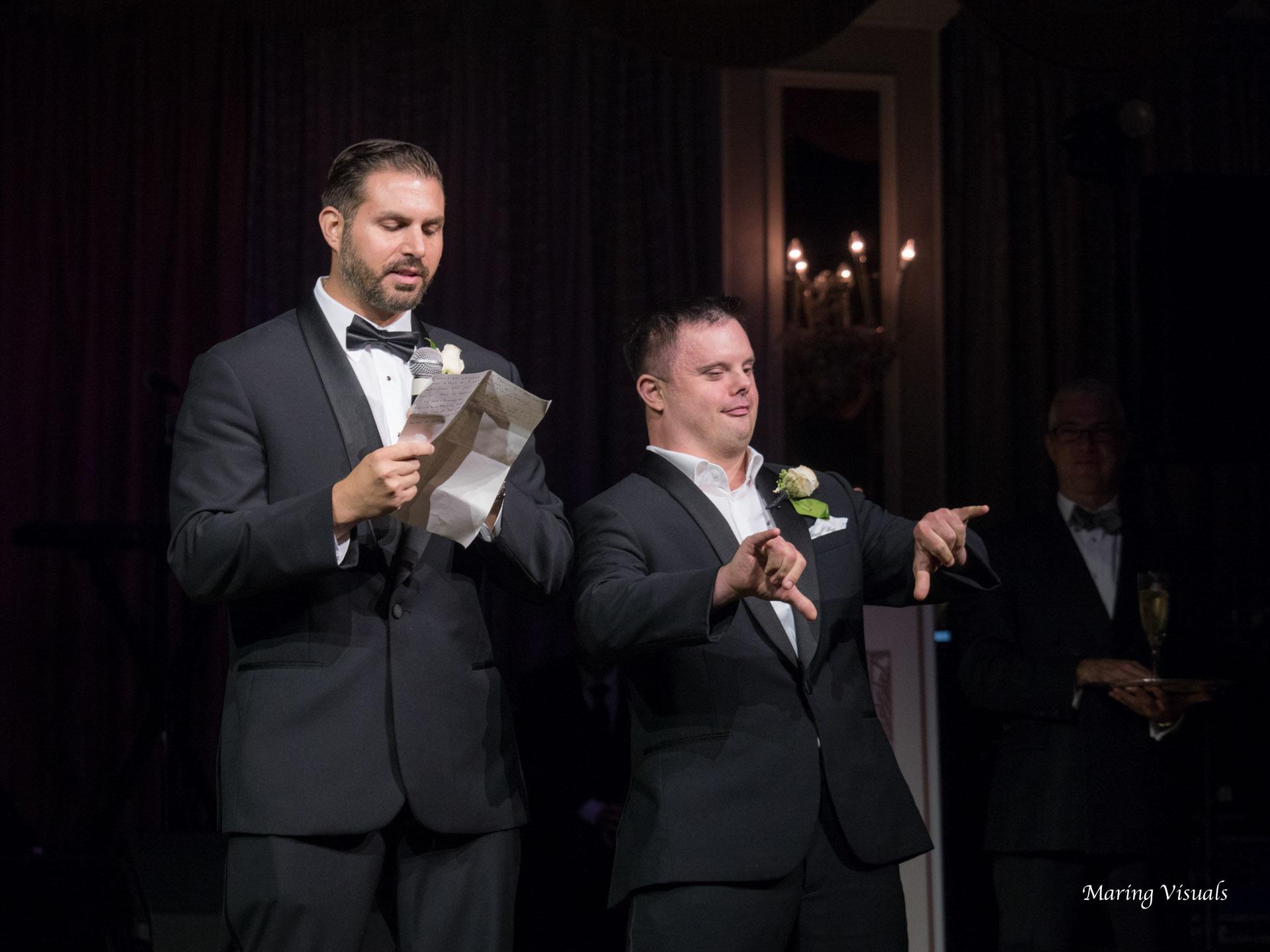 Pierre Hotel Wedding NYC00114.jpg