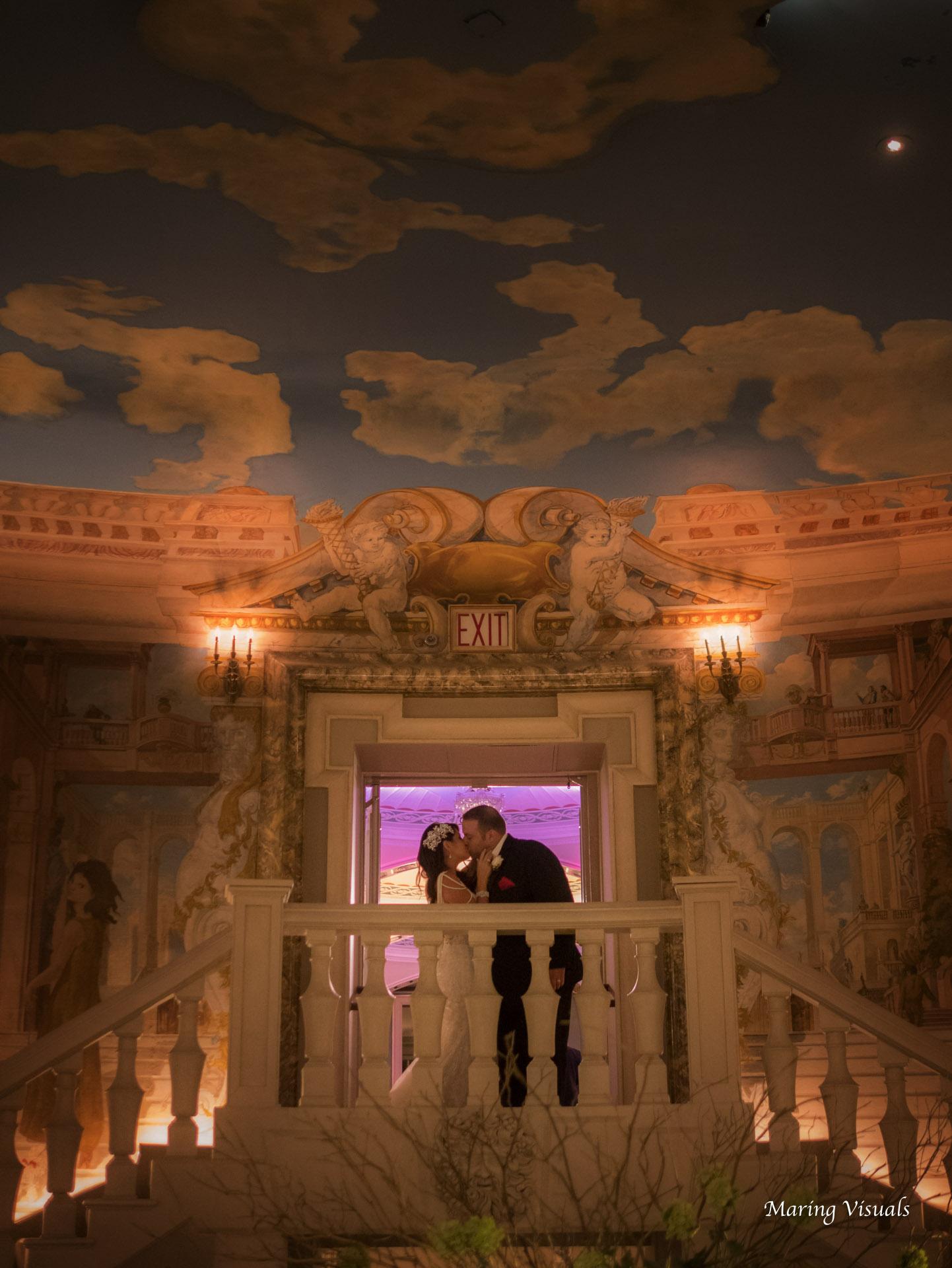 Pierre Hotel Wedding NYC00117.jpg