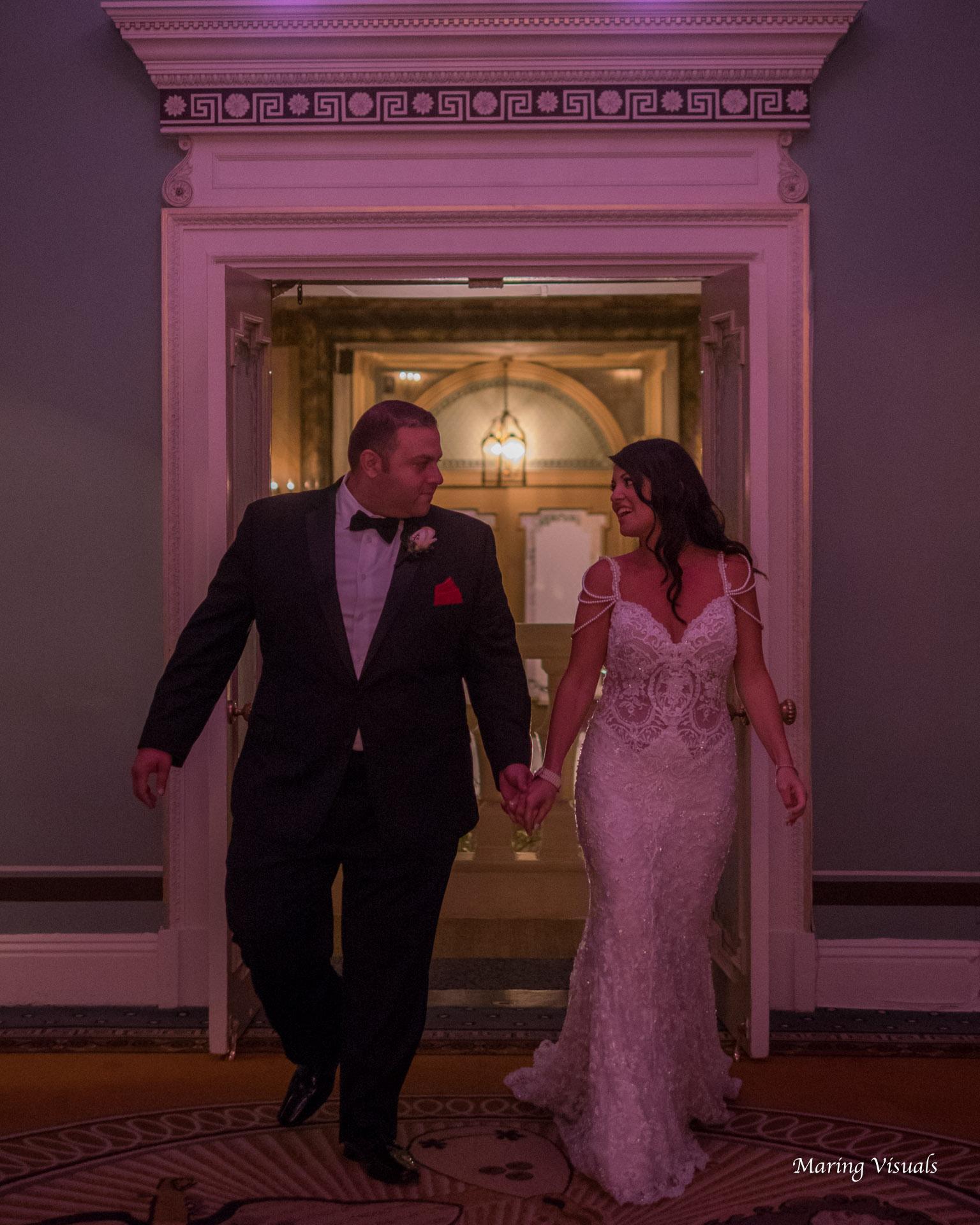 Pierre Hotel Wedding NYC00119.jpg