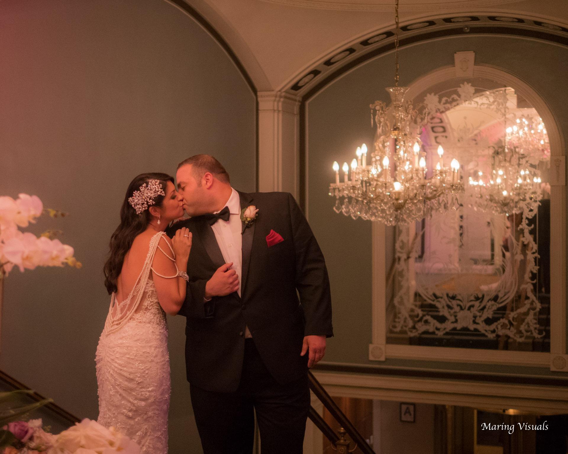 Pierre Hotel Wedding NYC00120.jpg