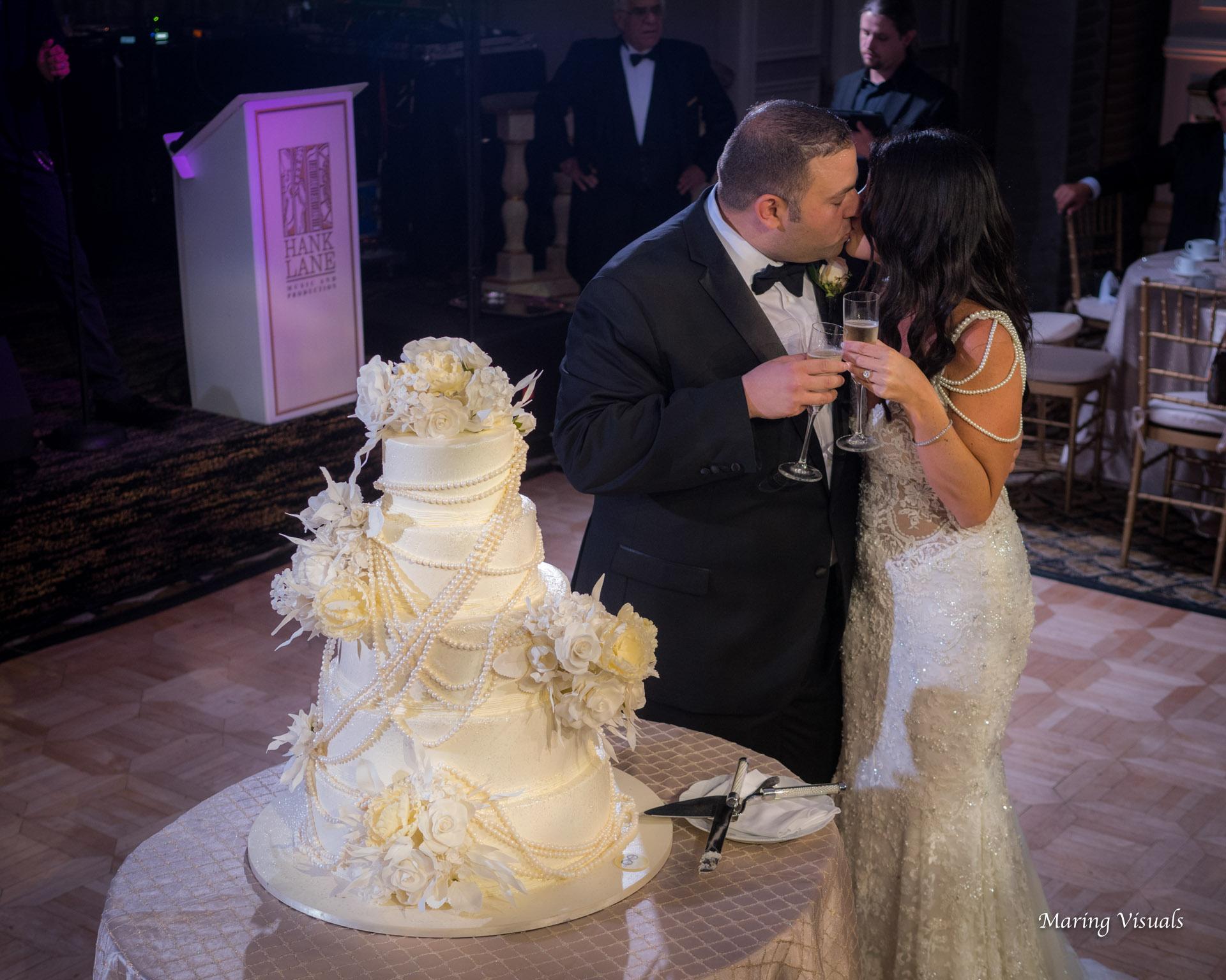 Pierre Hotel Wedding NYC00123.jpg