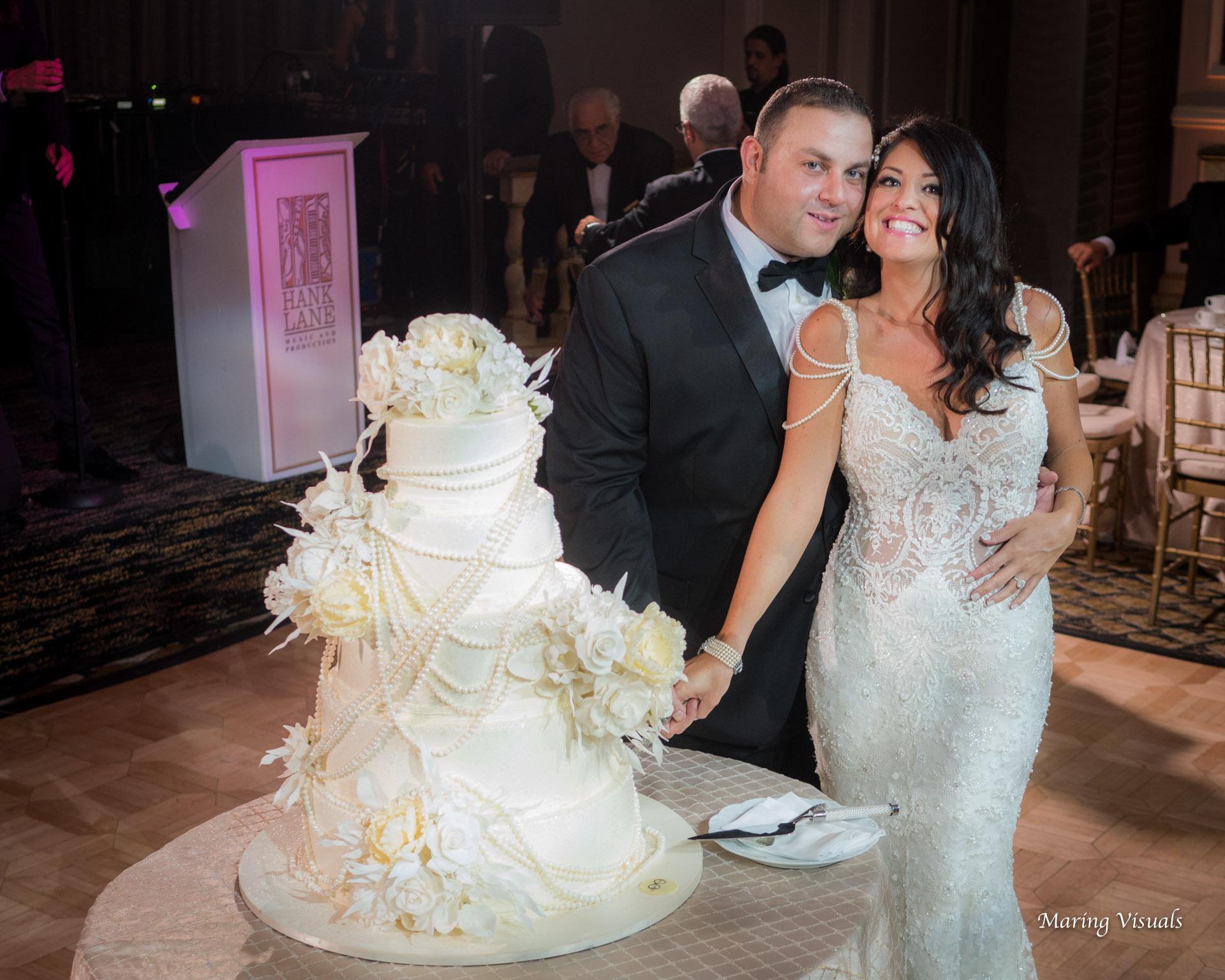 Pierre Hotel Wedding NYC00122.jpg