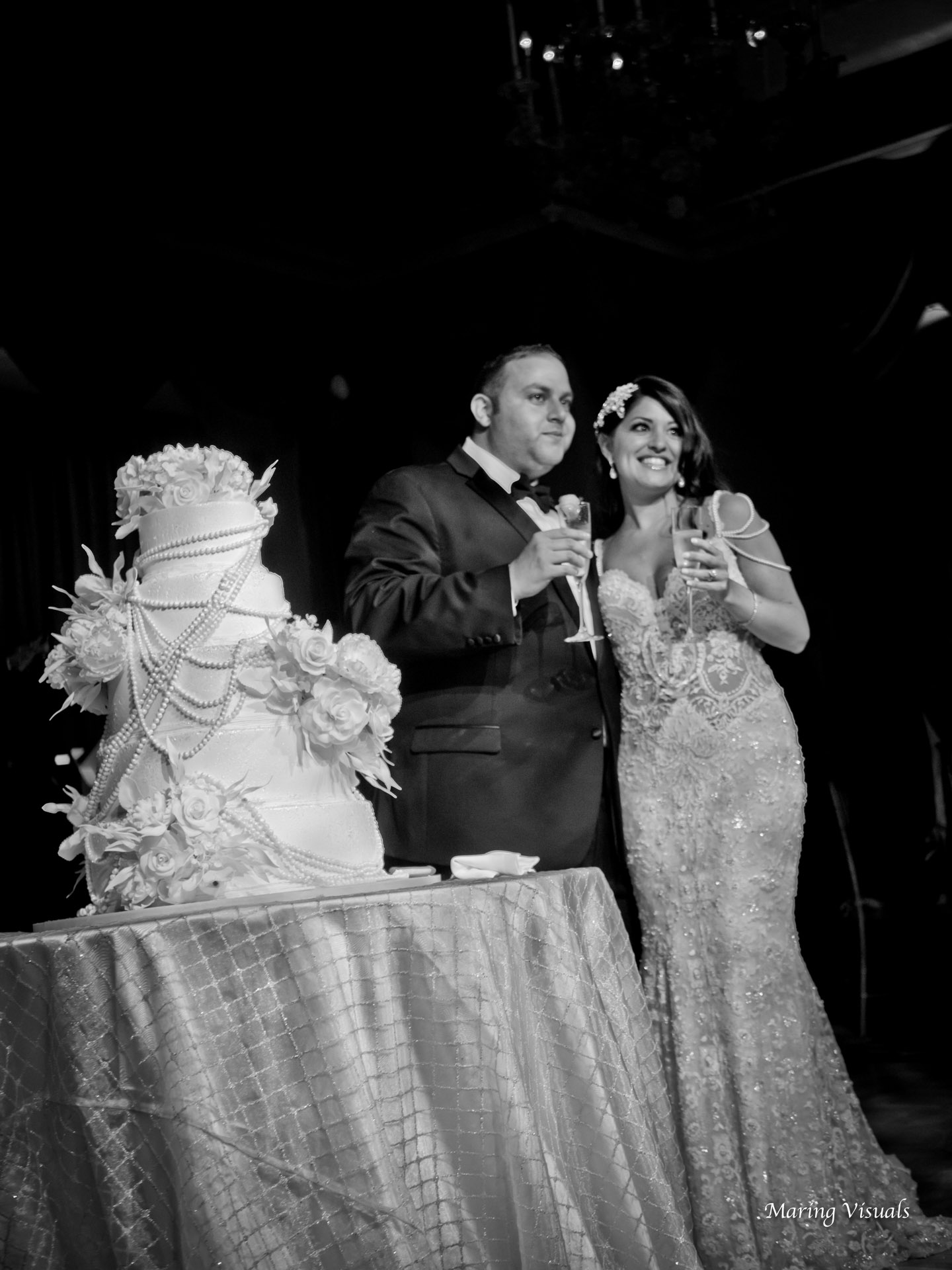 Pierre Hotel Wedding NYC00124.jpg