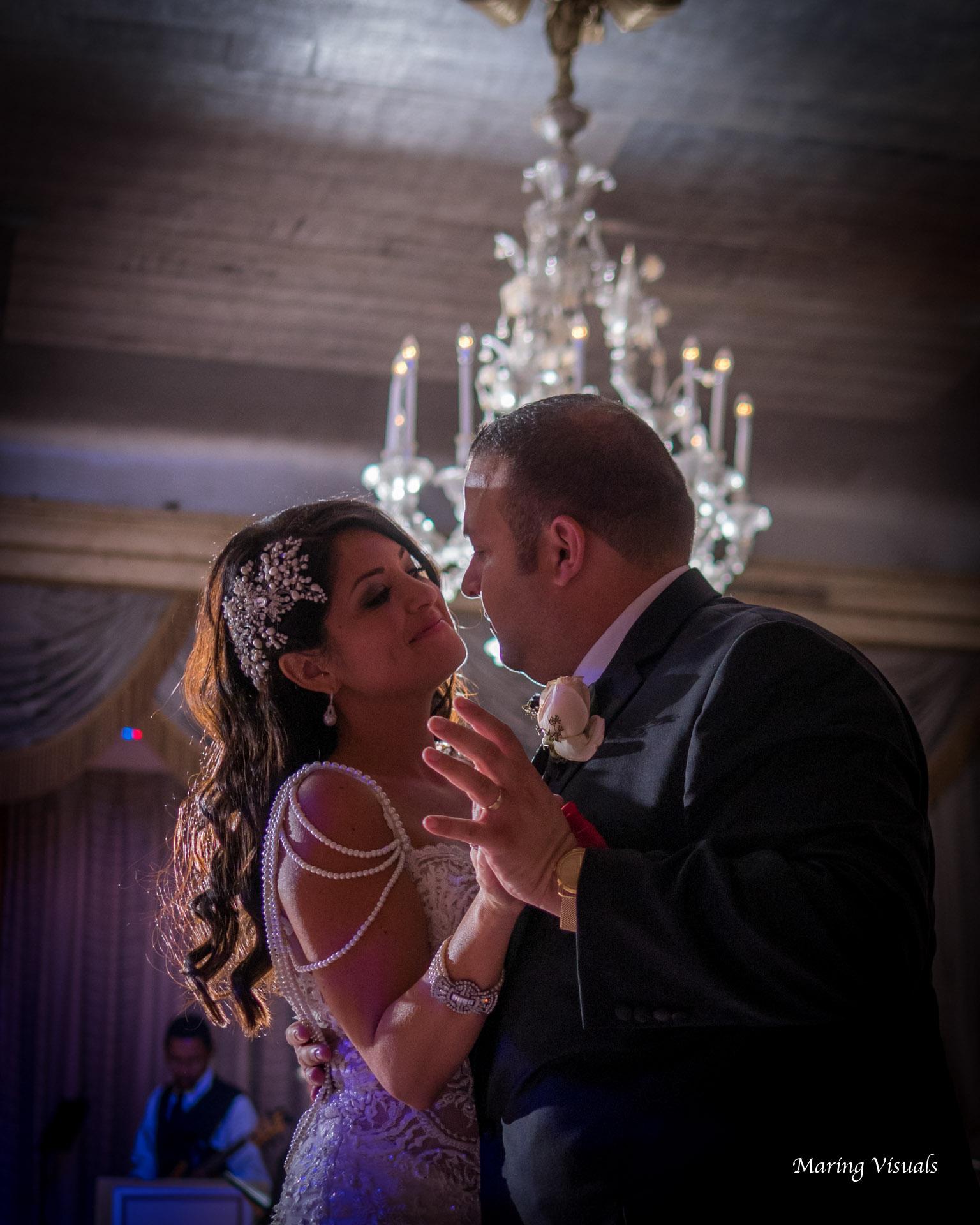 Pierre Hotel Wedding NYC00126.jpg